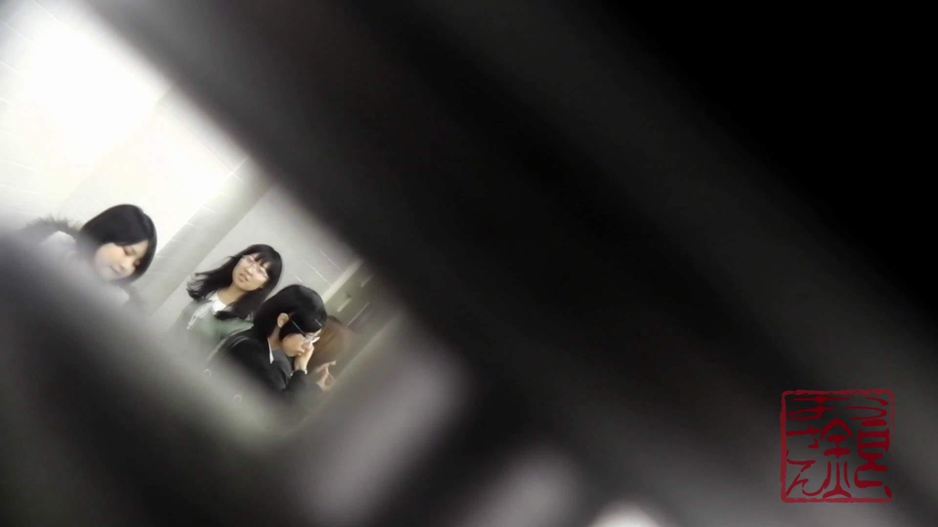 お銀 vol.81 必見!久々の美女!そして(・。・; 高画質動画 おまんこ動画流出 39画像 30