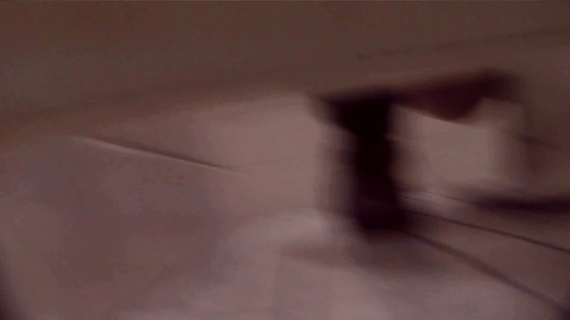 お銀さんの「洗面所突入レポート!!」Nol.13 盛合せ われめAV動画紹介 49画像 3