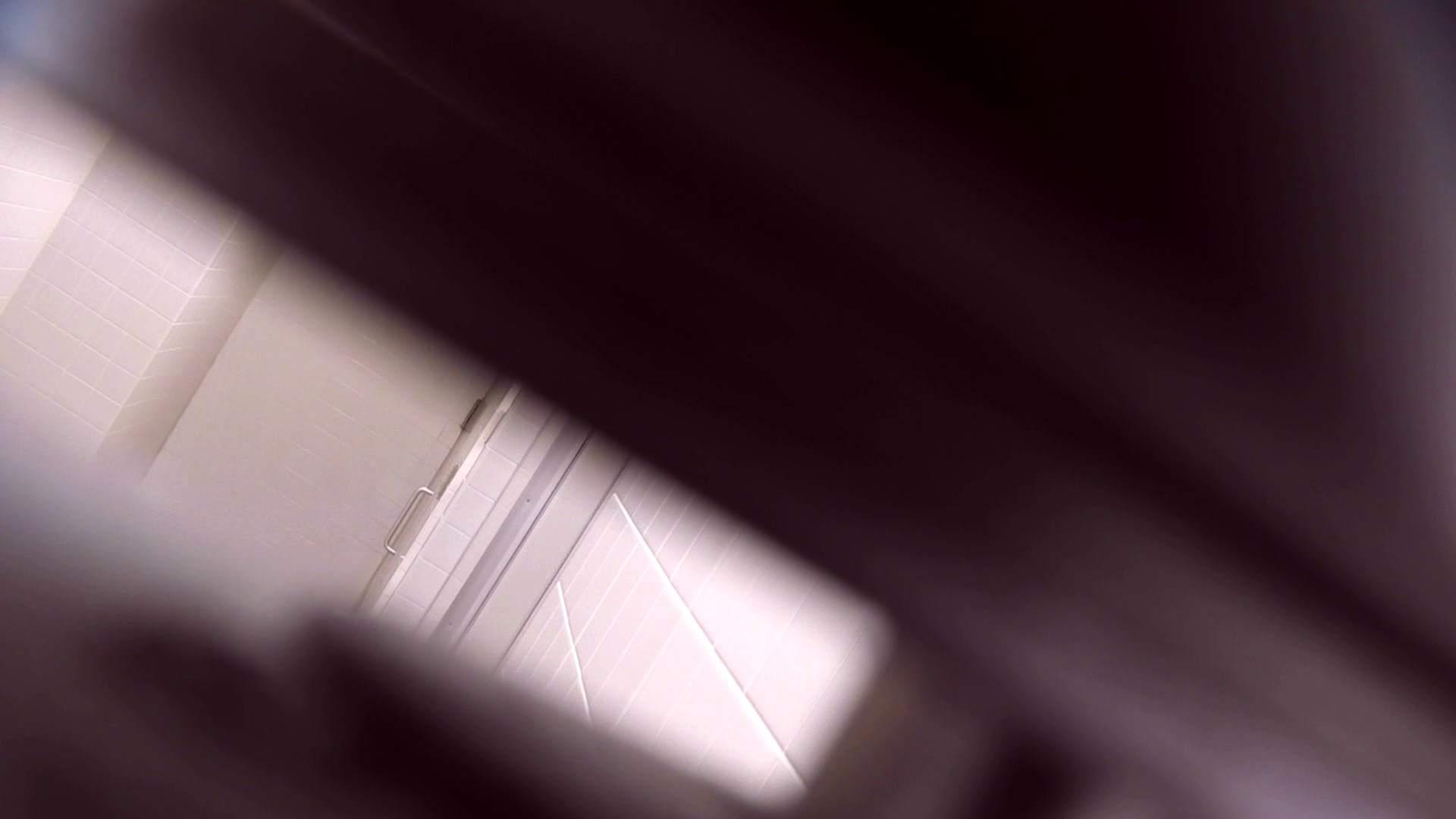 お銀さんの「洗面所突入レポート!!」Nol.13 エッチなお姉さん  49画像 6
