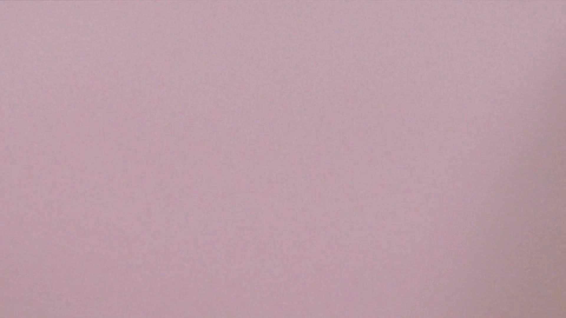 お銀さんの「洗面所突入レポート!!」Nol.17 洗面所シーン SEX無修正画像 33画像 17