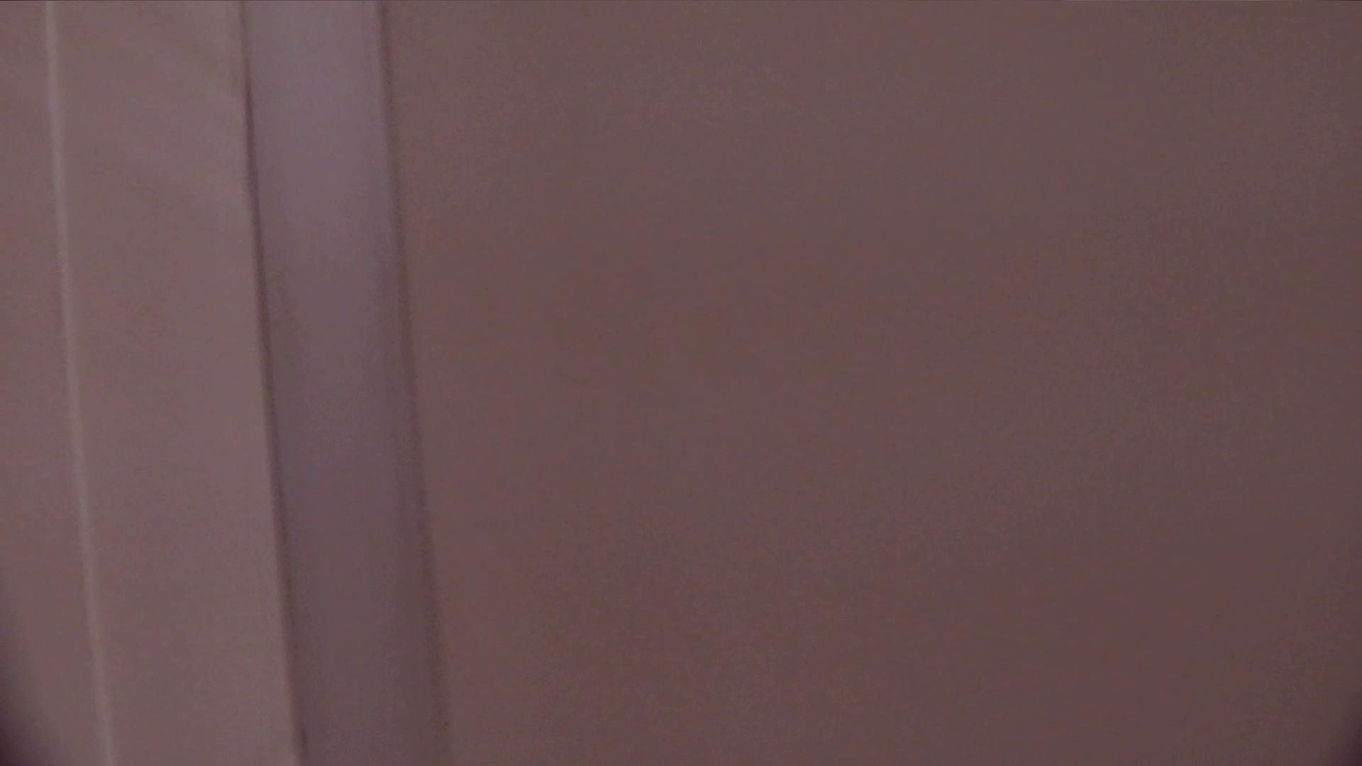 お銀さんの「洗面所突入レポート!!」Nol.17 盛合せ エロ無料画像 33画像 22