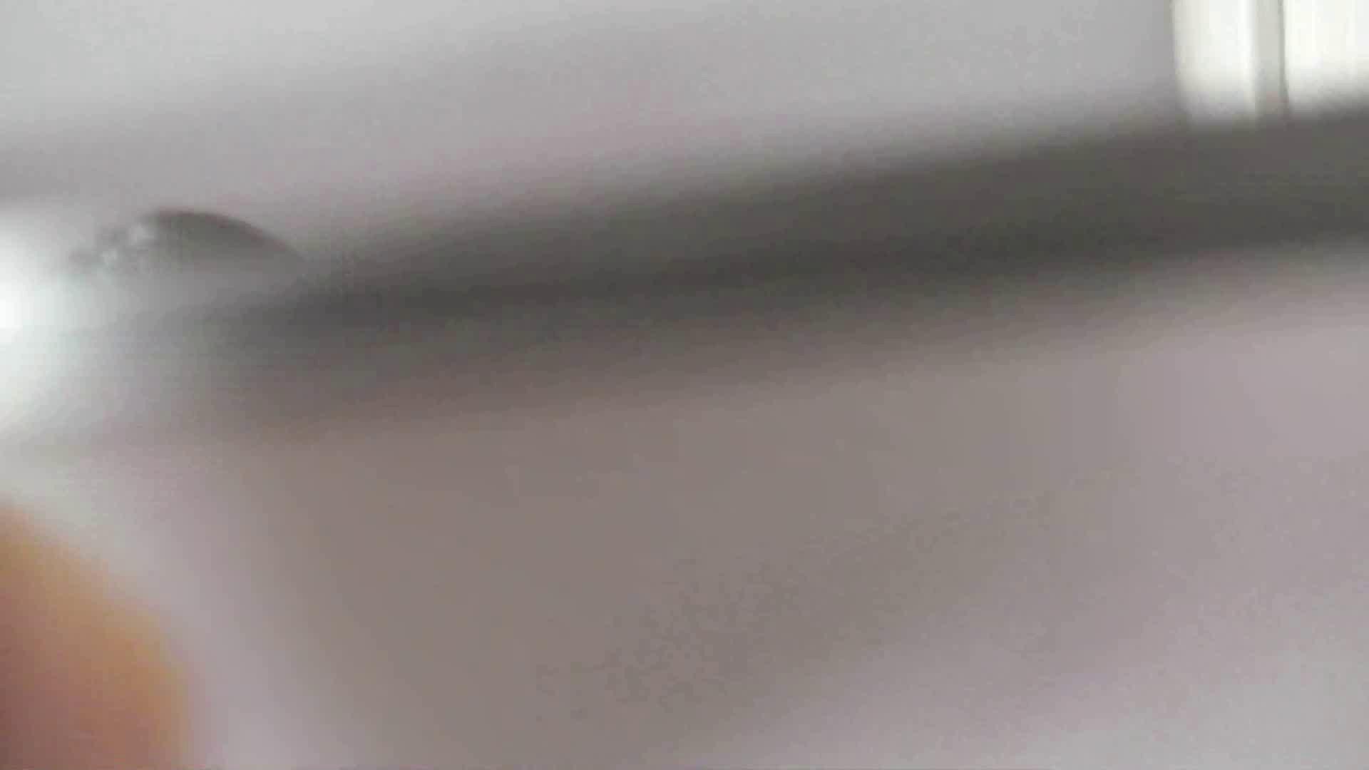 お銀さんの「洗面所突入レポート!!」Nol.20 総合編 洗面所シーン | 丸見え  81画像 7