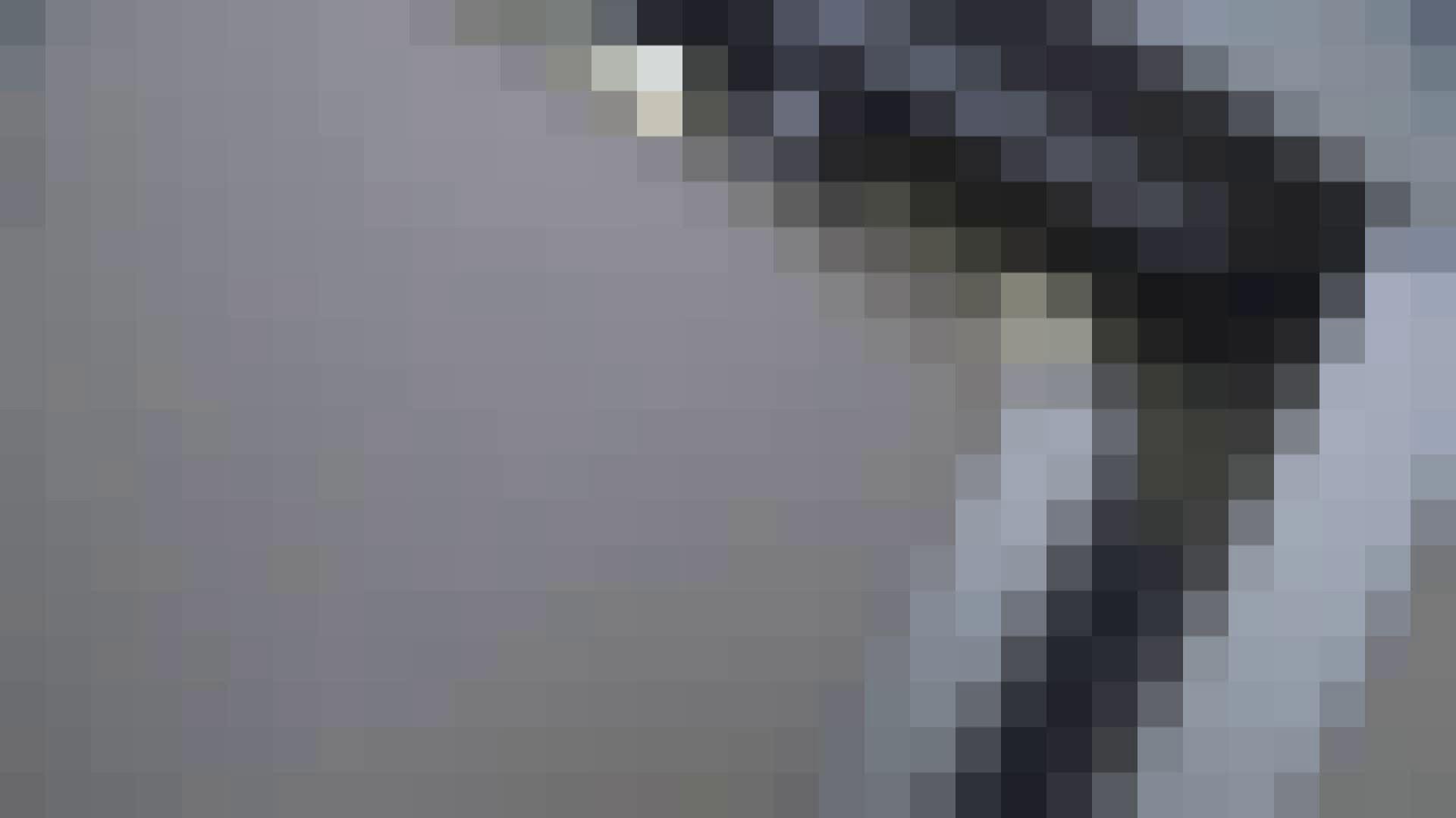 vol.24 観察編前代未聞の接近、業界初 トイレで・・・ ヌード画像 87画像 27