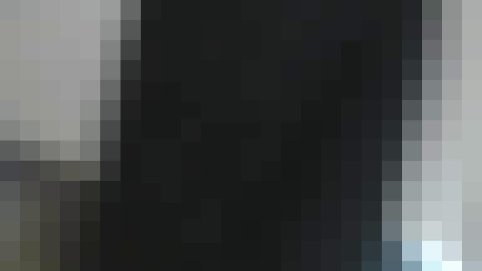 vol.24 観察編前代未聞の接近、業界初 パンツ 濡れ場動画紹介 87画像 58