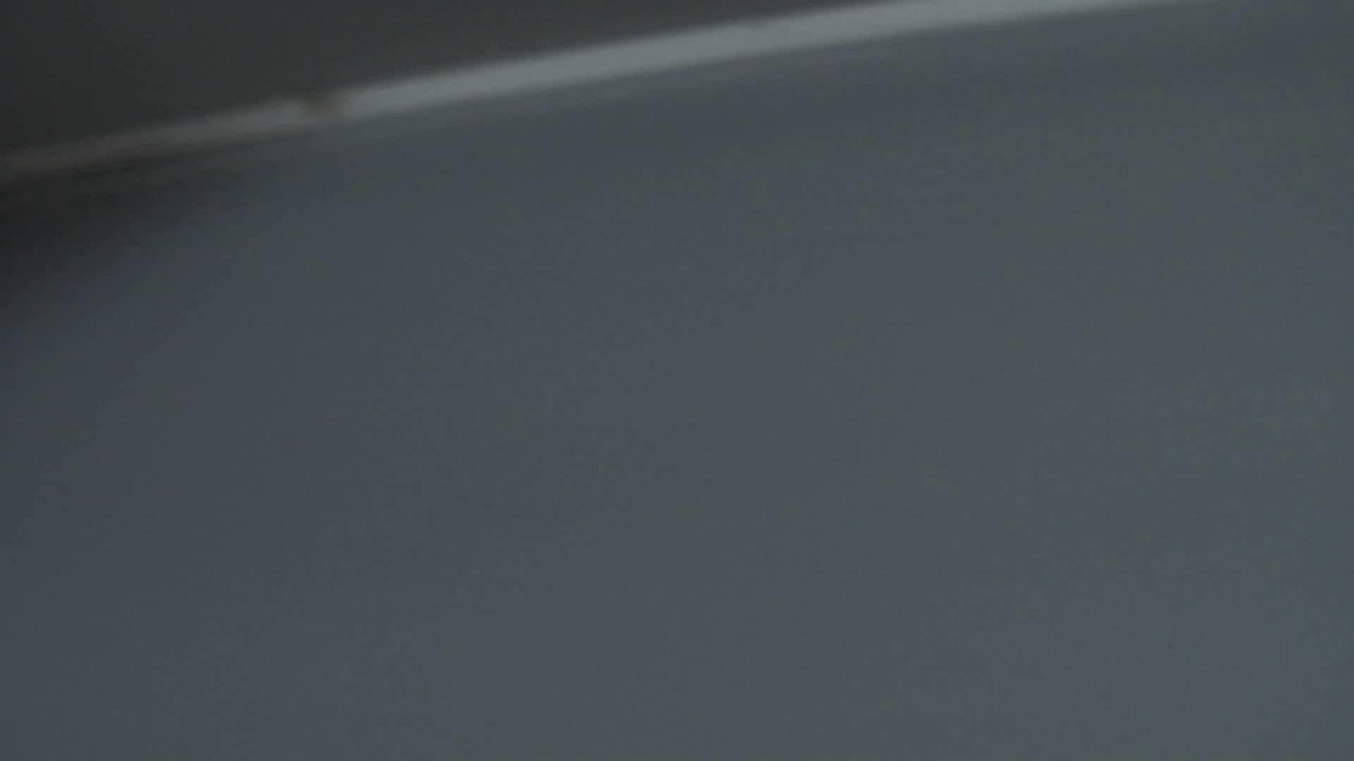 お銀さんの「洗面所突入レポート!!」 vol.27 ゴツゴツ系 美人なお姉さん エロ無料画像 96画像 17