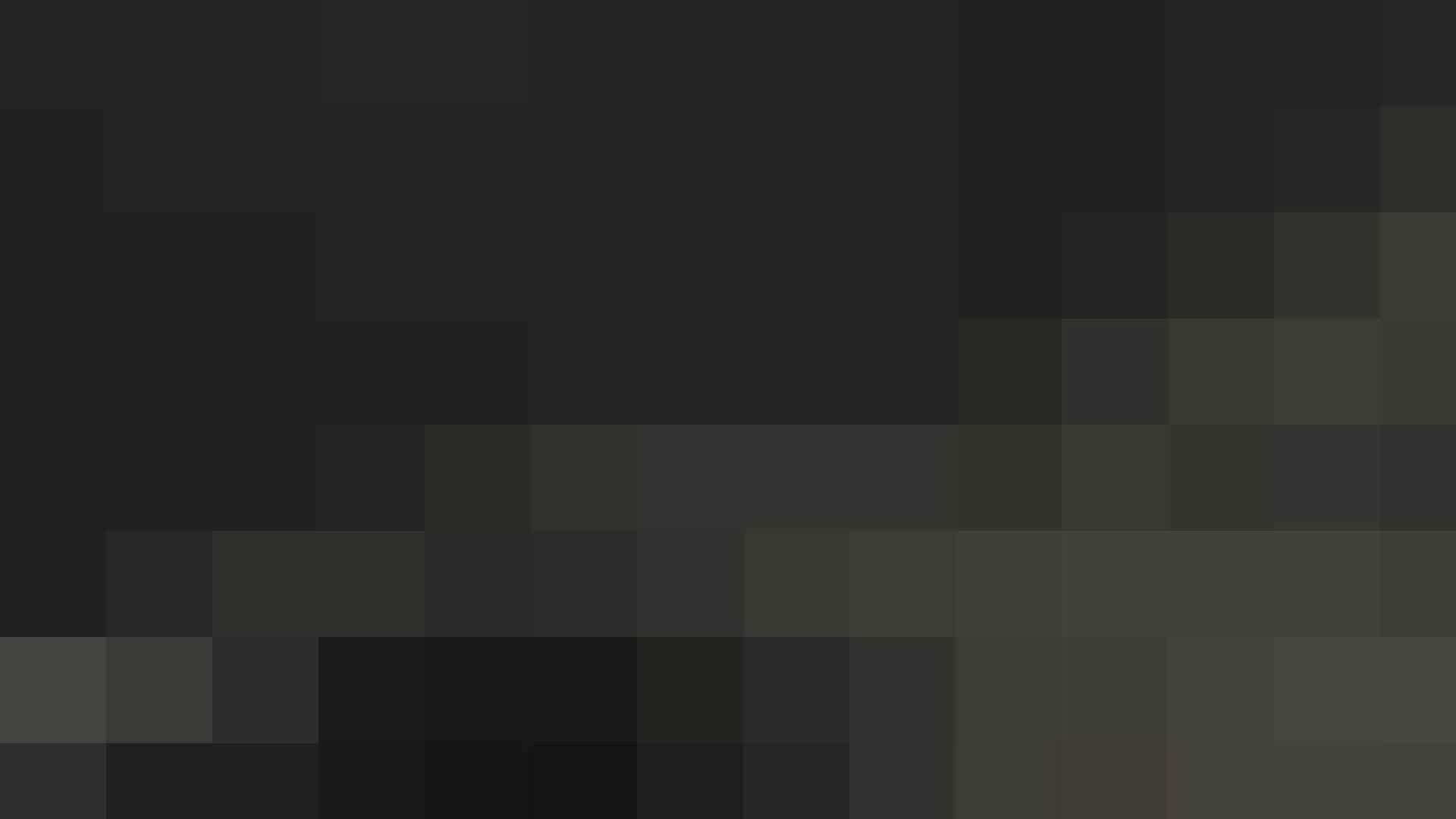 お銀さんの「洗面所突入レポート!!」 vol.27 ゴツゴツ系 盛合せ   洗面所シーン  96画像 25