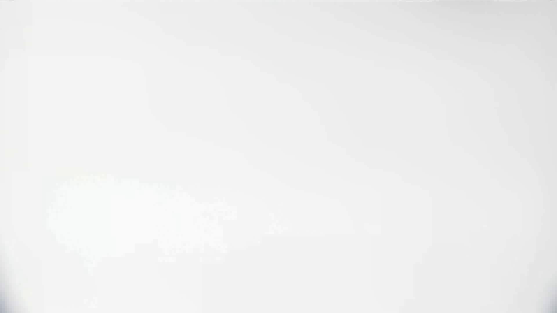 お銀さんの「洗面所突入レポート!!」 vol.27 ゴツゴツ系 盛合せ  96画像 36