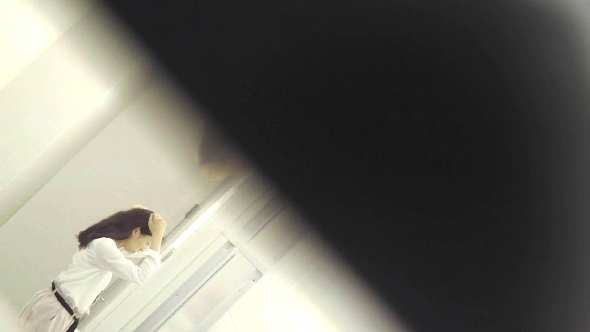 お銀さんの「洗面所突入レポート!!」 vol.27 ゴツゴツ系 盛合せ  96画像 42