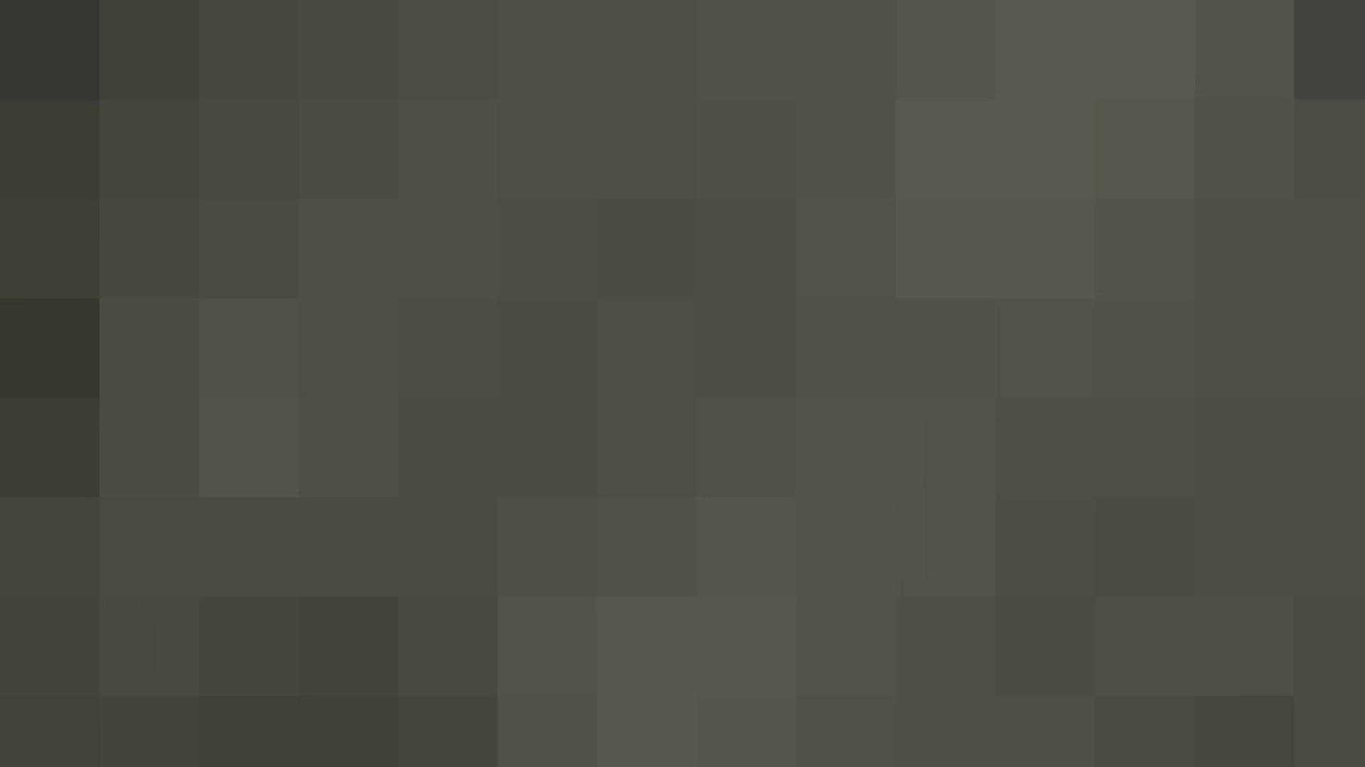お銀さんの「洗面所突入レポート!!」 vol.27 ゴツゴツ系 エッチなお姉さん おめこ無修正動画無料 96画像 52