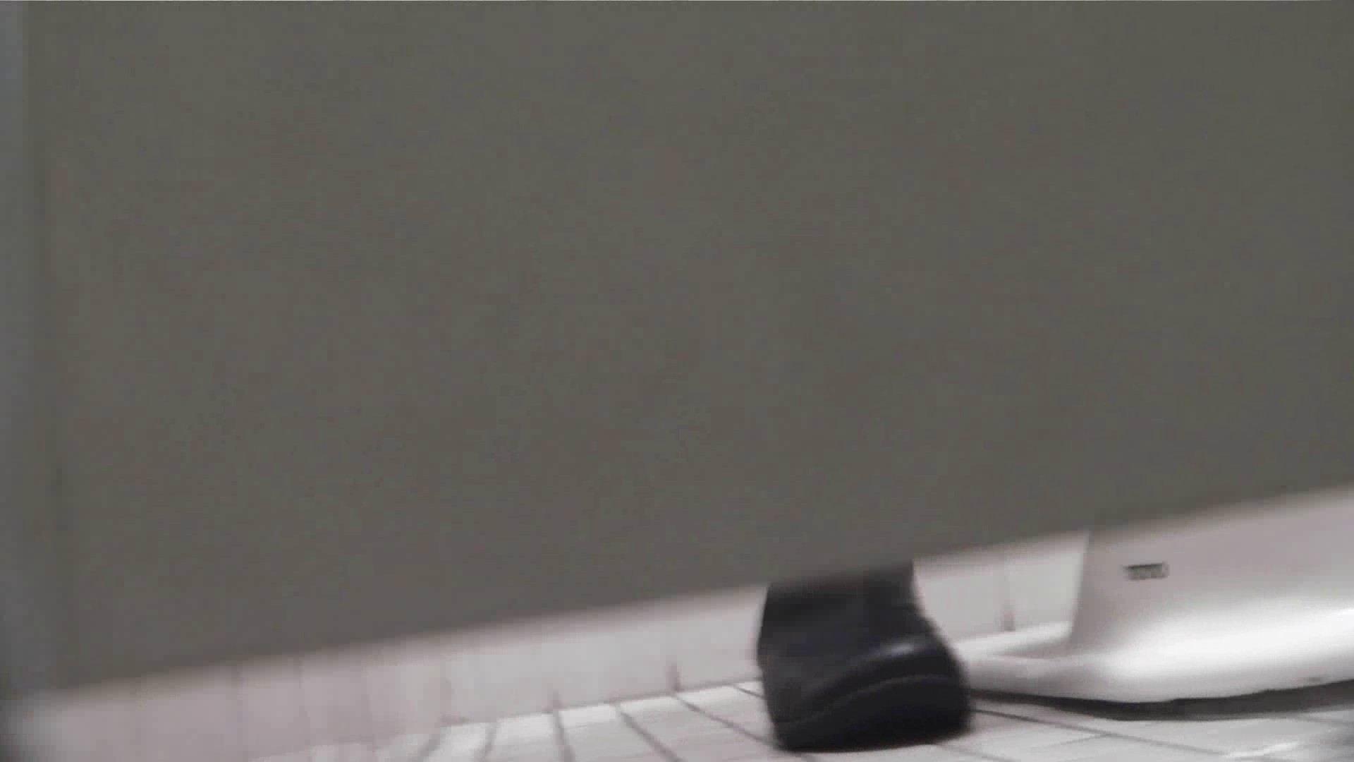 お銀さんの「洗面所突入レポート!!」 vol.27 ゴツゴツ系 美人なお姉さん エロ無料画像 96画像 53