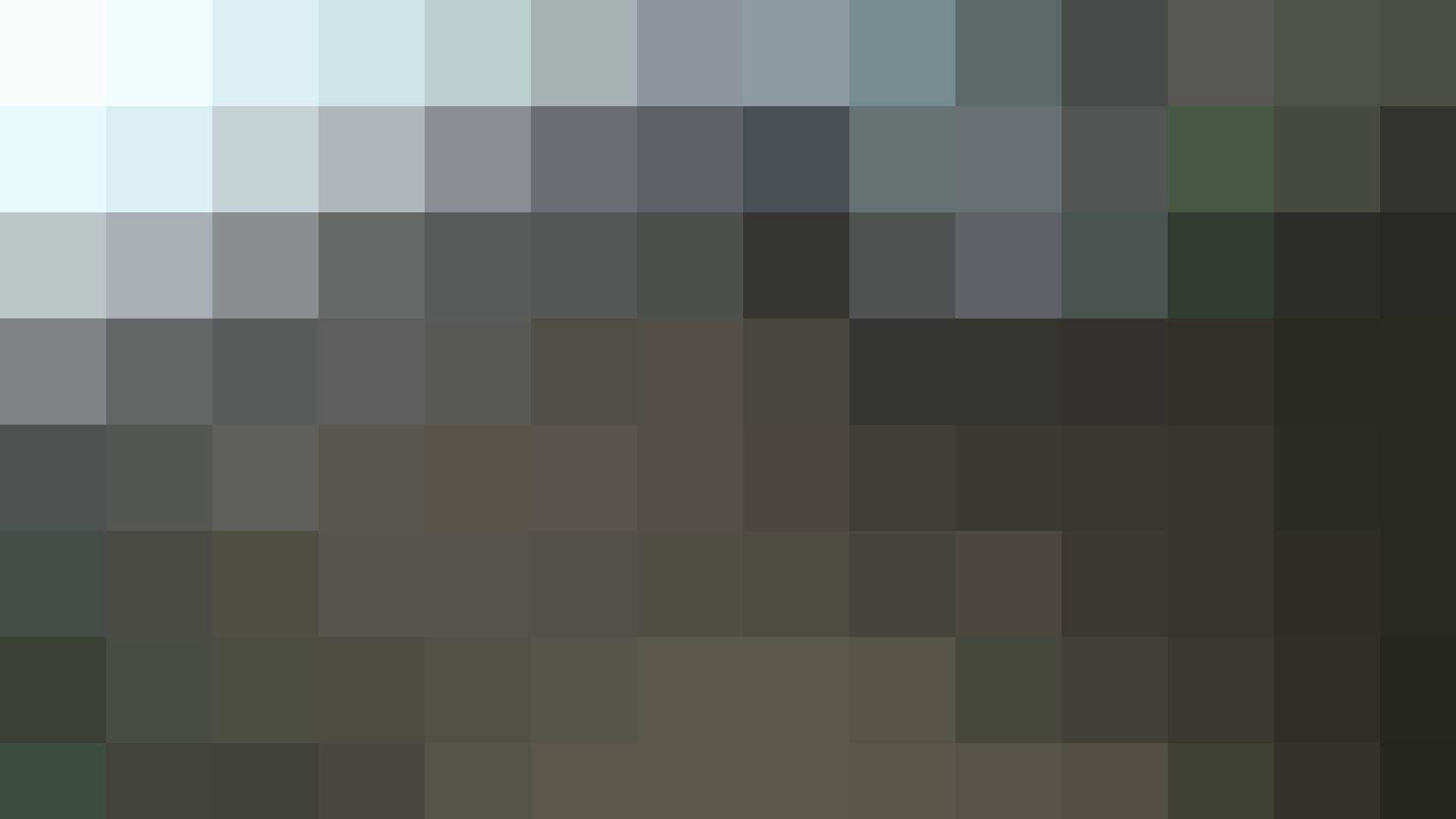 お銀さんの「洗面所突入レポート!!」 vol.27 ゴツゴツ系 エッチなお姉さん おめこ無修正動画無料 96画像 94