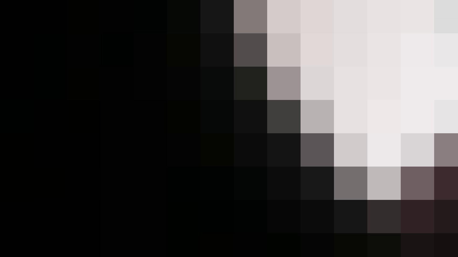 お銀さんの「洗面所突入レポート!!」 vol.27 ゴツゴツ系 美人なお姉さん エロ無料画像 96画像 95