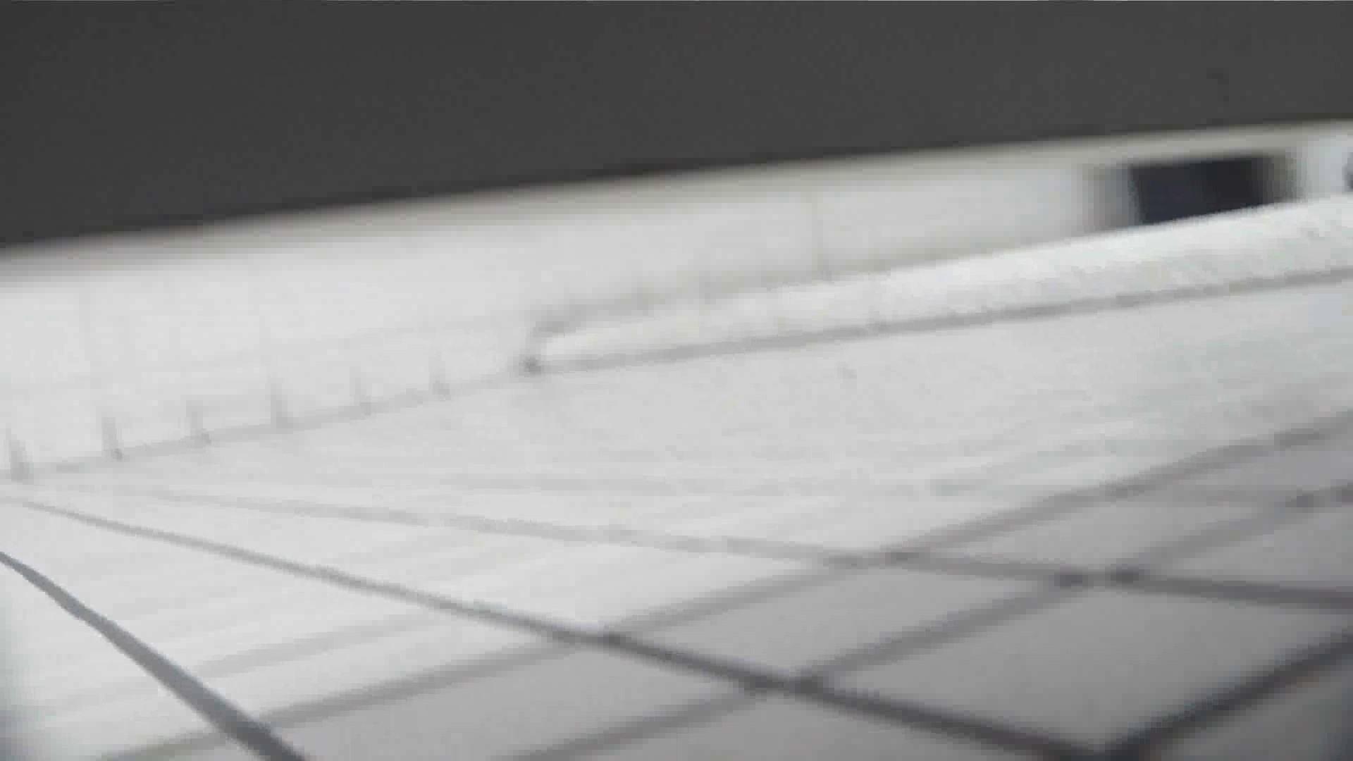 お銀さんの「洗面所突入レポート!!」 vol.28小島陽菜似のピンクオシャレさん 洗面所シーン 濡れ場動画紹介 97画像 3