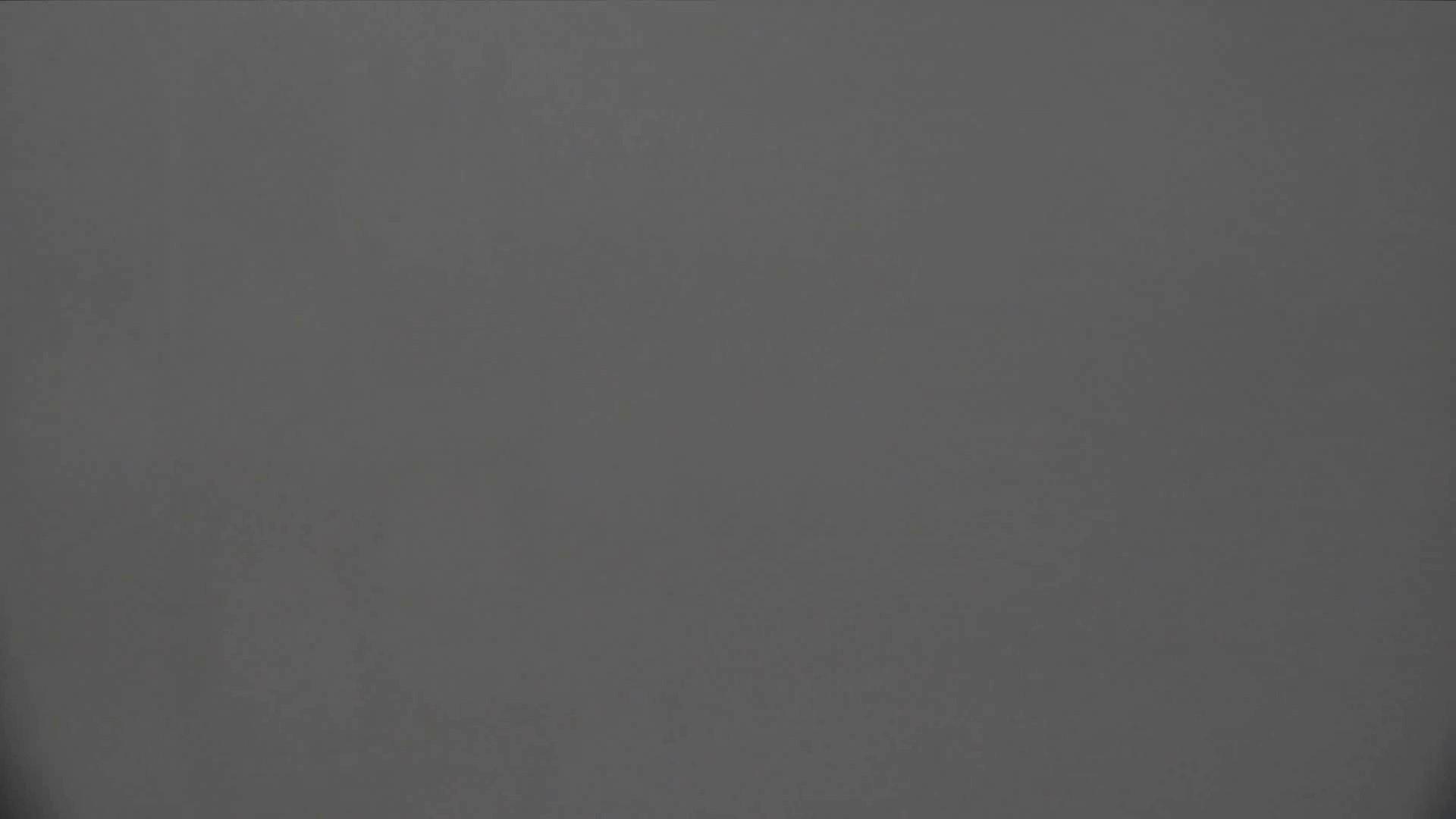 お銀さんの「洗面所突入レポート!!」 vol.28小島陽菜似のピンクオシャレさん 美人なお姉さん セックス画像 97画像 4
