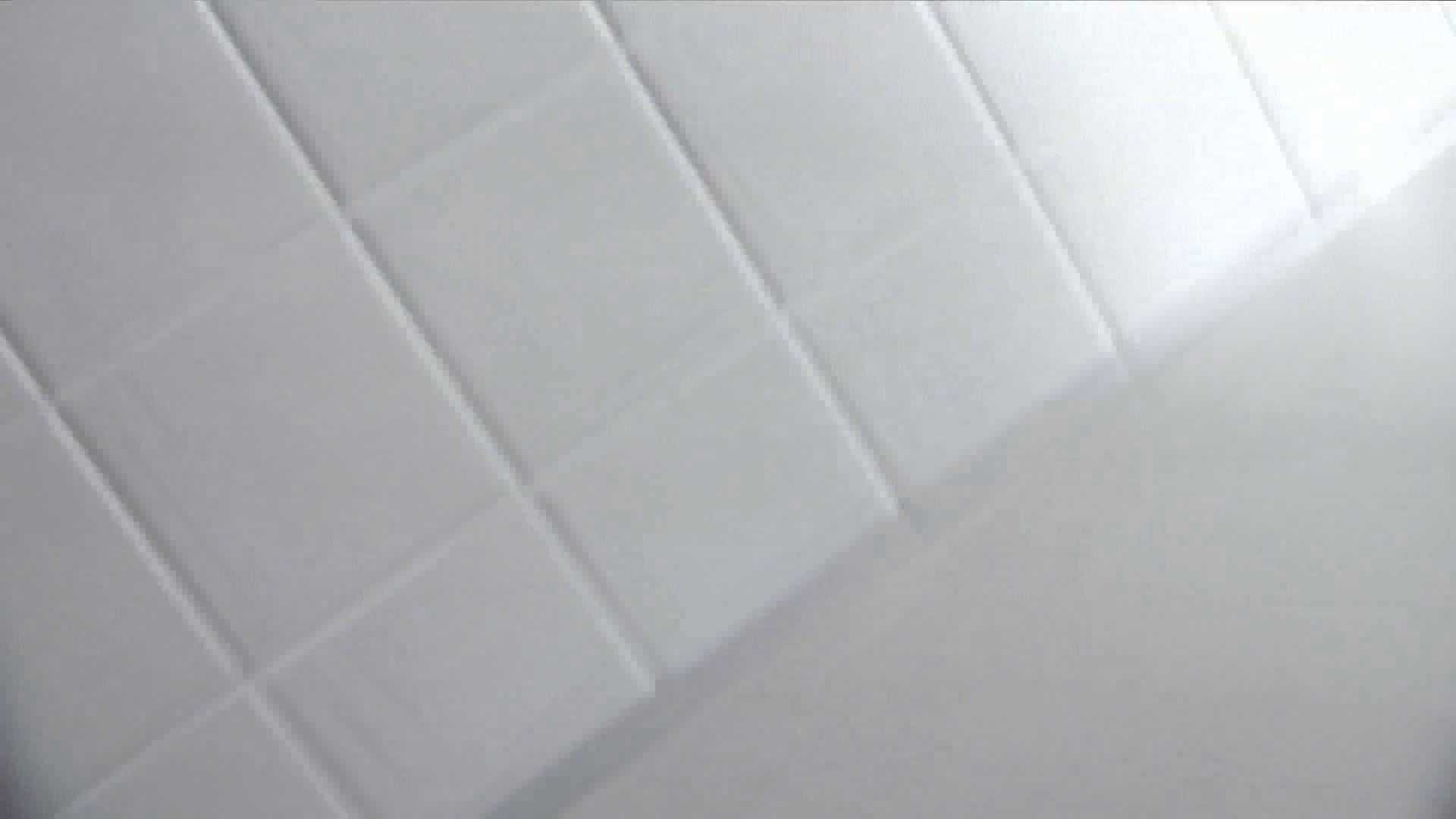 お銀さんの「洗面所突入レポート!!」 vol.28小島陽菜似のピンクオシャレさん 盛合せ  97画像 5