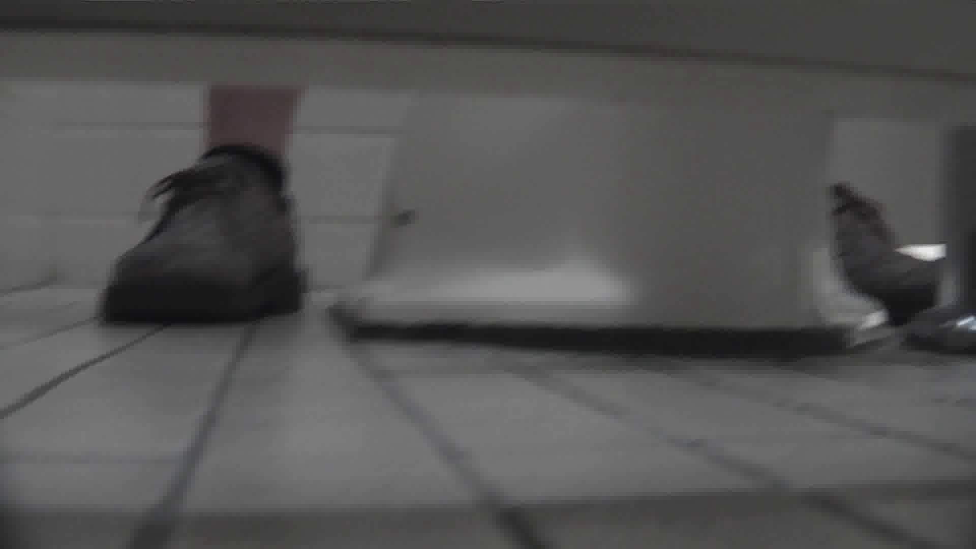 お銀さんの「洗面所突入レポート!!」 vol.28小島陽菜似のピンクオシャレさん 洗面所シーン 濡れ場動画紹介 97画像 38