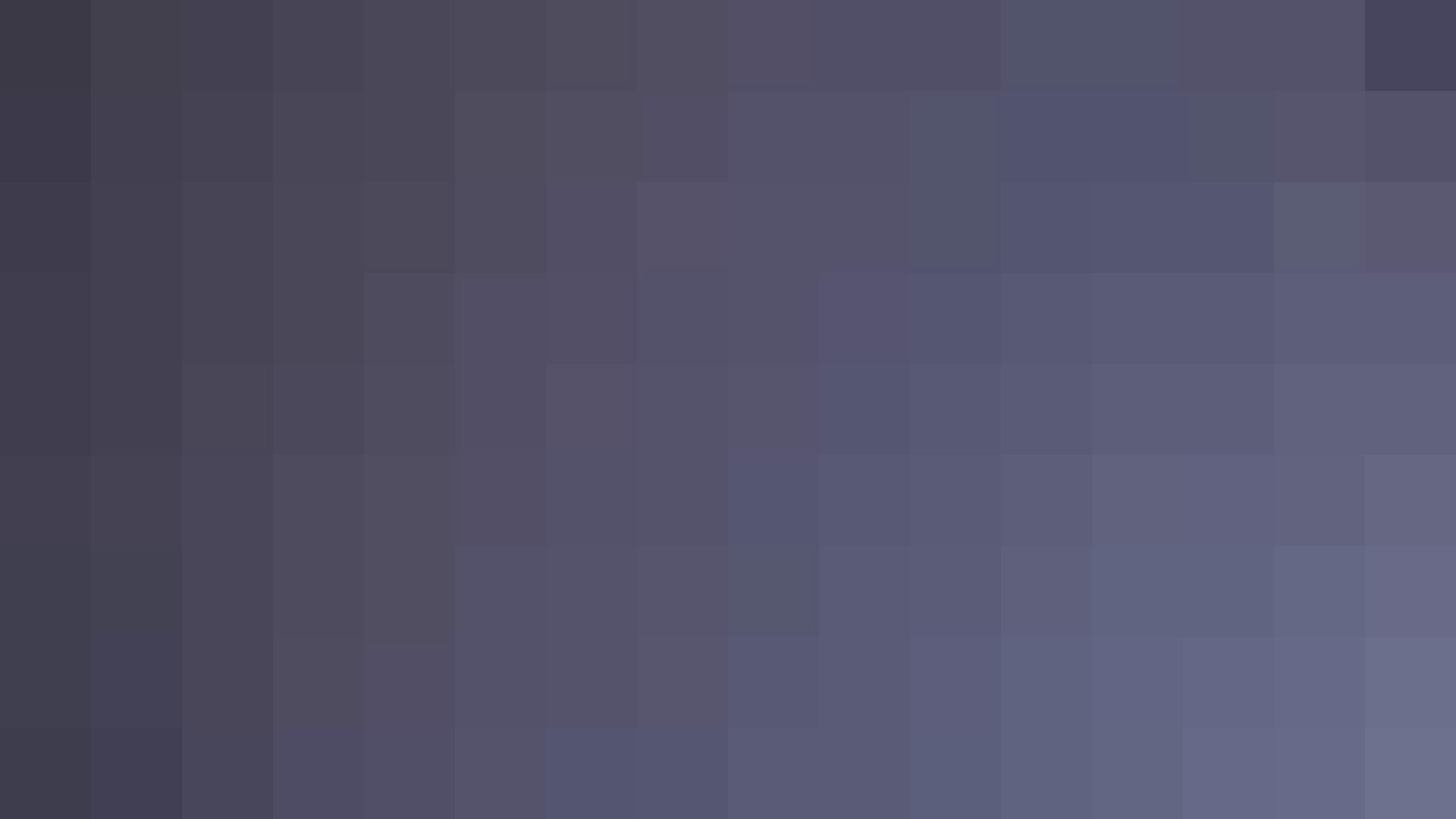 お銀さんの「洗面所突入レポート!!」 vol.28小島陽菜似のピンクオシャレさん 盛合せ  97画像 80