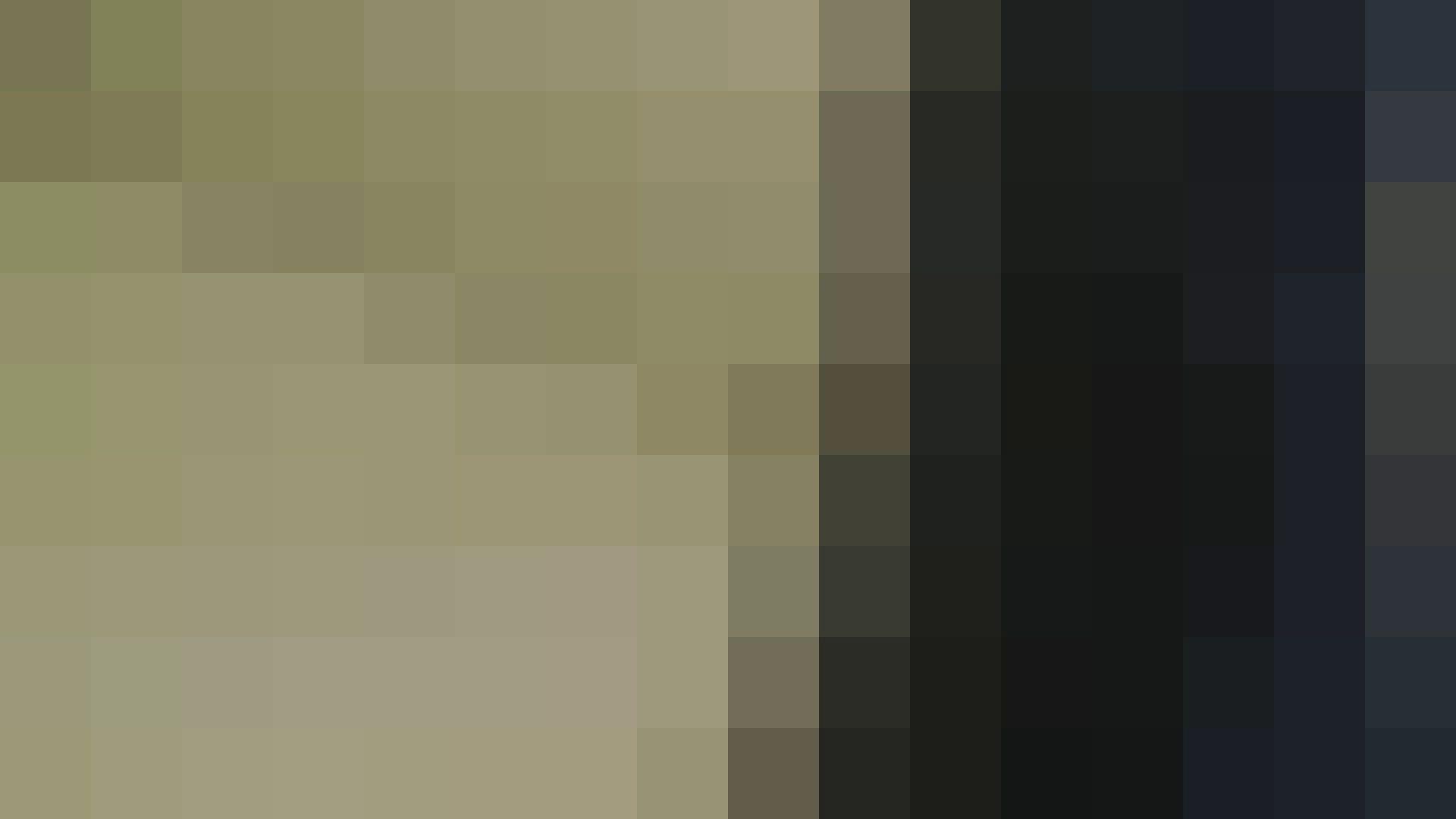 お銀さんの「洗面所突入レポート!!」 vol.28小島陽菜似のピンクオシャレさん 盛合せ  97画像 85