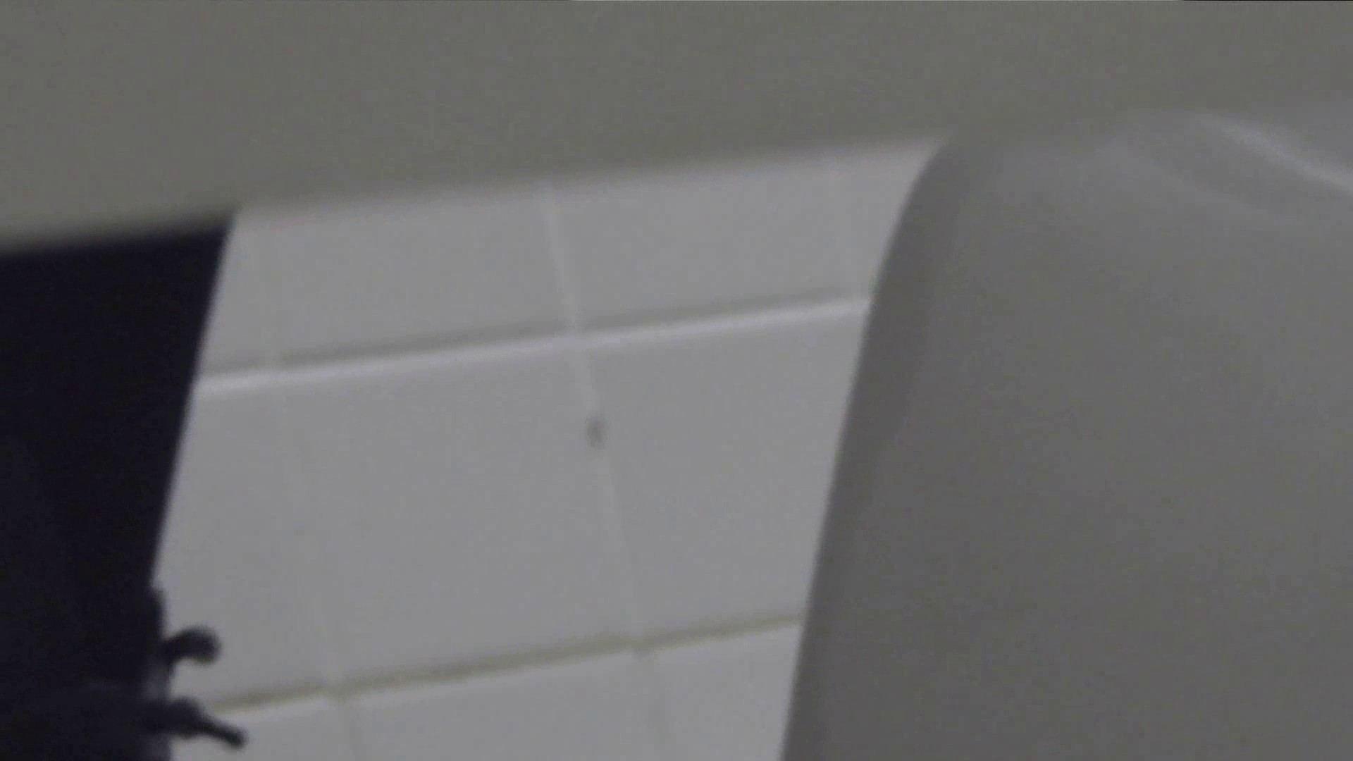 お銀さんの「洗面所突入レポート!!」 vol.30 粒ぞろい 盛合せ   ギャルズ  86画像 11