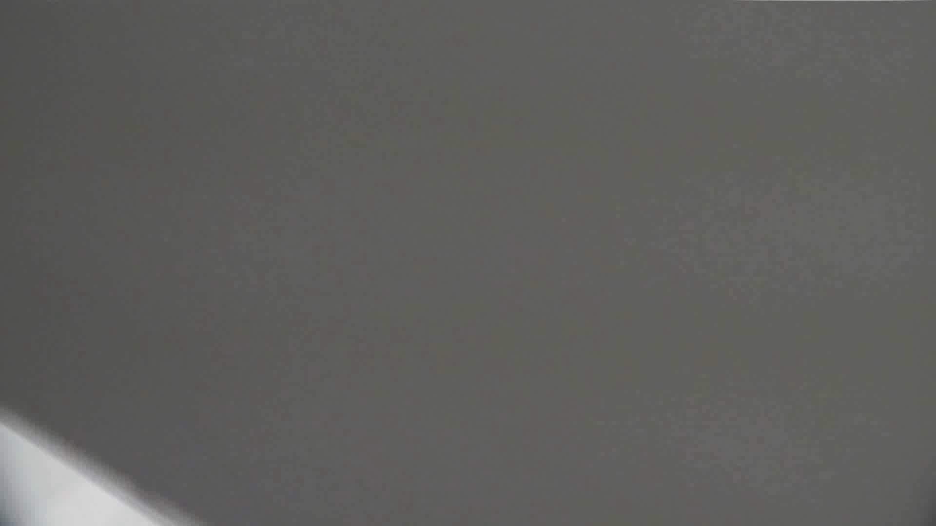 お銀さんの「洗面所突入レポート!!」 vol.30 粒ぞろい 美人なお姉さん AV無料動画キャプチャ 86画像 24
