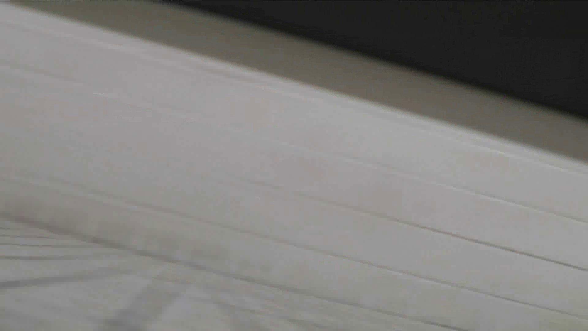 お銀さんの「洗面所突入レポート!!」 vol.30 粒ぞろい 洗面所シーン おめこ無修正画像 86画像 43