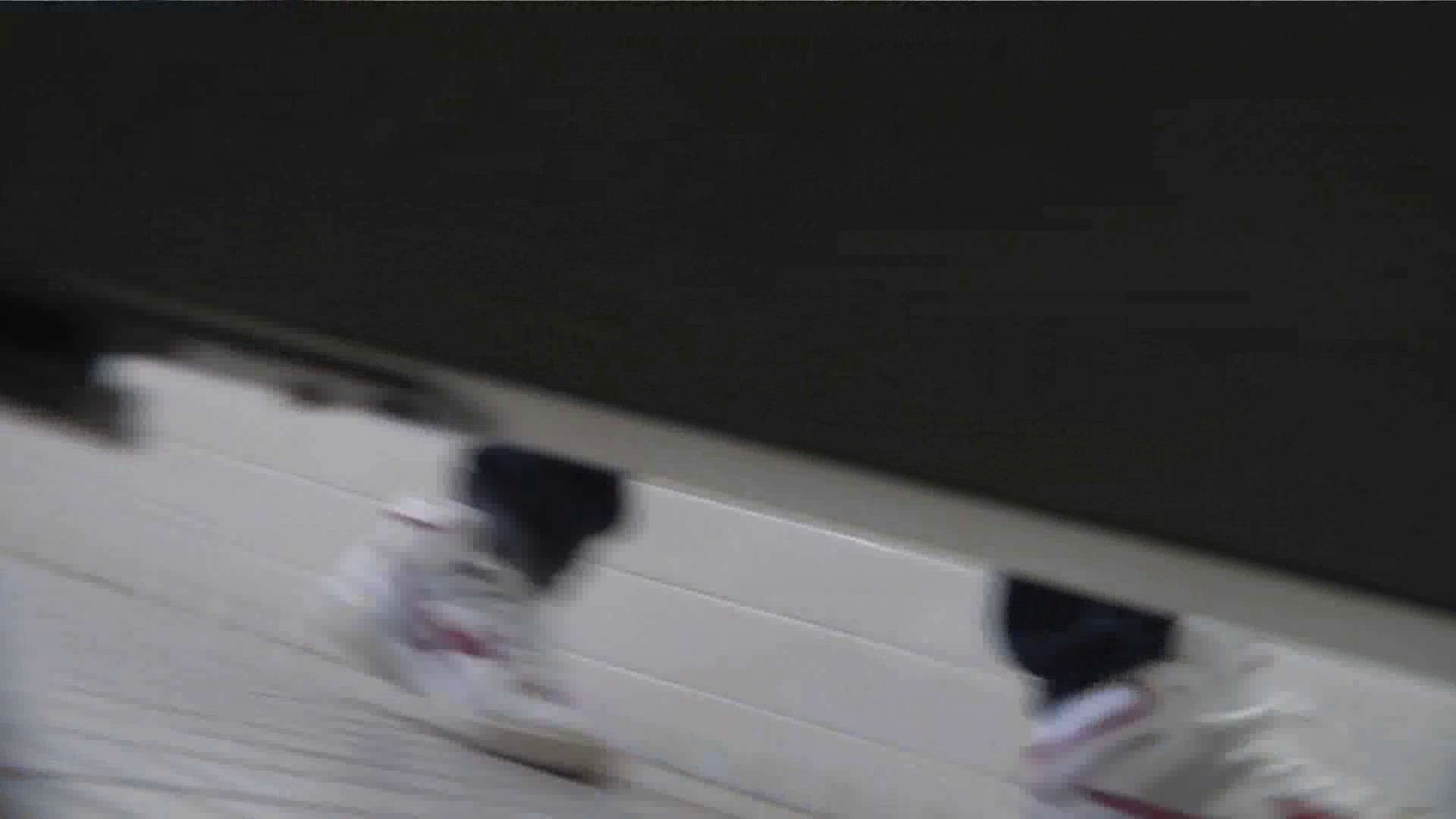 お銀さんの「洗面所突入レポート!!」 vol.30 粒ぞろい 美人なお姉さん AV無料動画キャプチャ 86画像 44