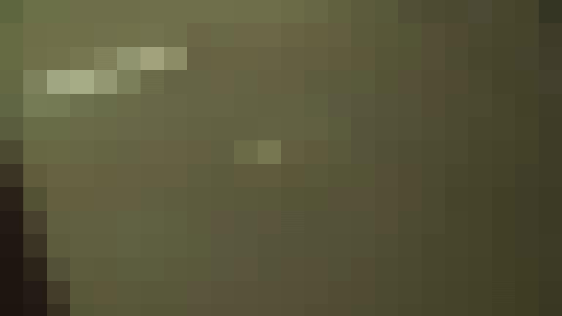 お銀さんの「洗面所突入レポート!!」 vol.30 粒ぞろい 美人なお姉さん AV無料動画キャプチャ 86画像 54