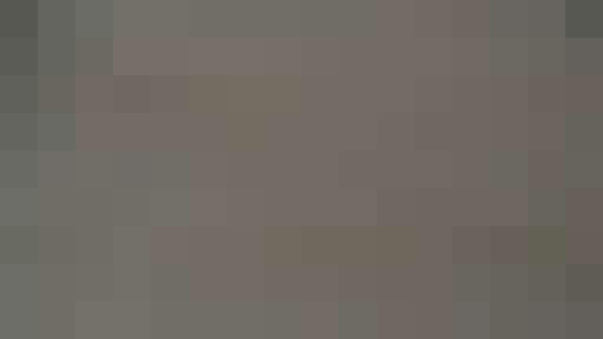 お銀さんの「洗面所突入レポート!!」 vol.30 粒ぞろい 盛合せ  86画像 80