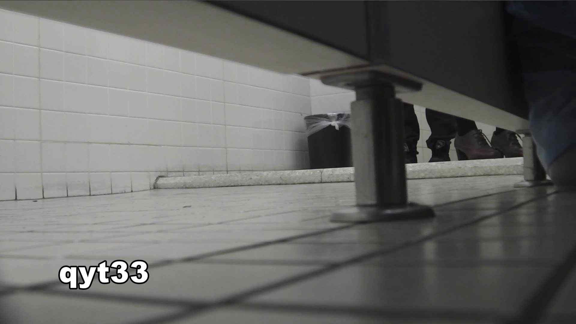 お銀さんの「洗面所突入レポート!!」 vol.33 獲物は逃しません ギャルズ  62画像 15