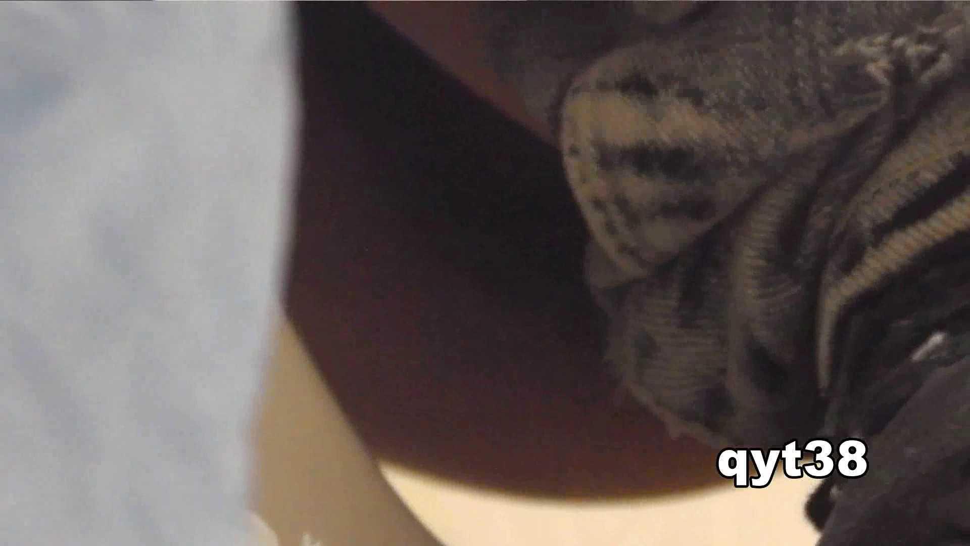 お銀さんの「洗面所突入レポート!!」 vol.38 蛇玉的なイキオイ エッチなお姉さん おめこ無修正動画無料 68画像 40
