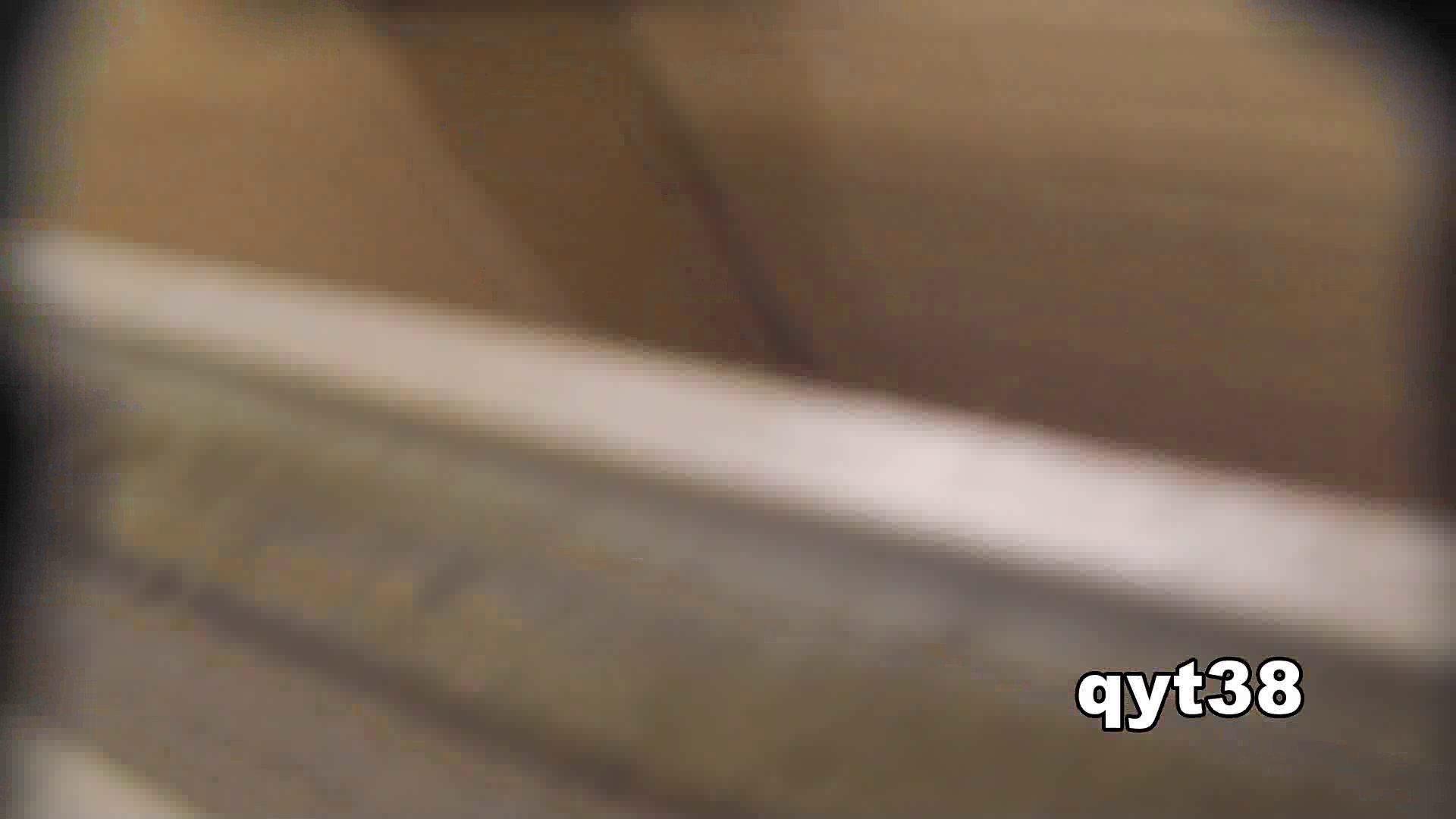 お銀さんの「洗面所突入レポート!!」 vol.38 蛇玉的なイキオイ 美人なお姉さん 戯れ無修正画像 68画像 41