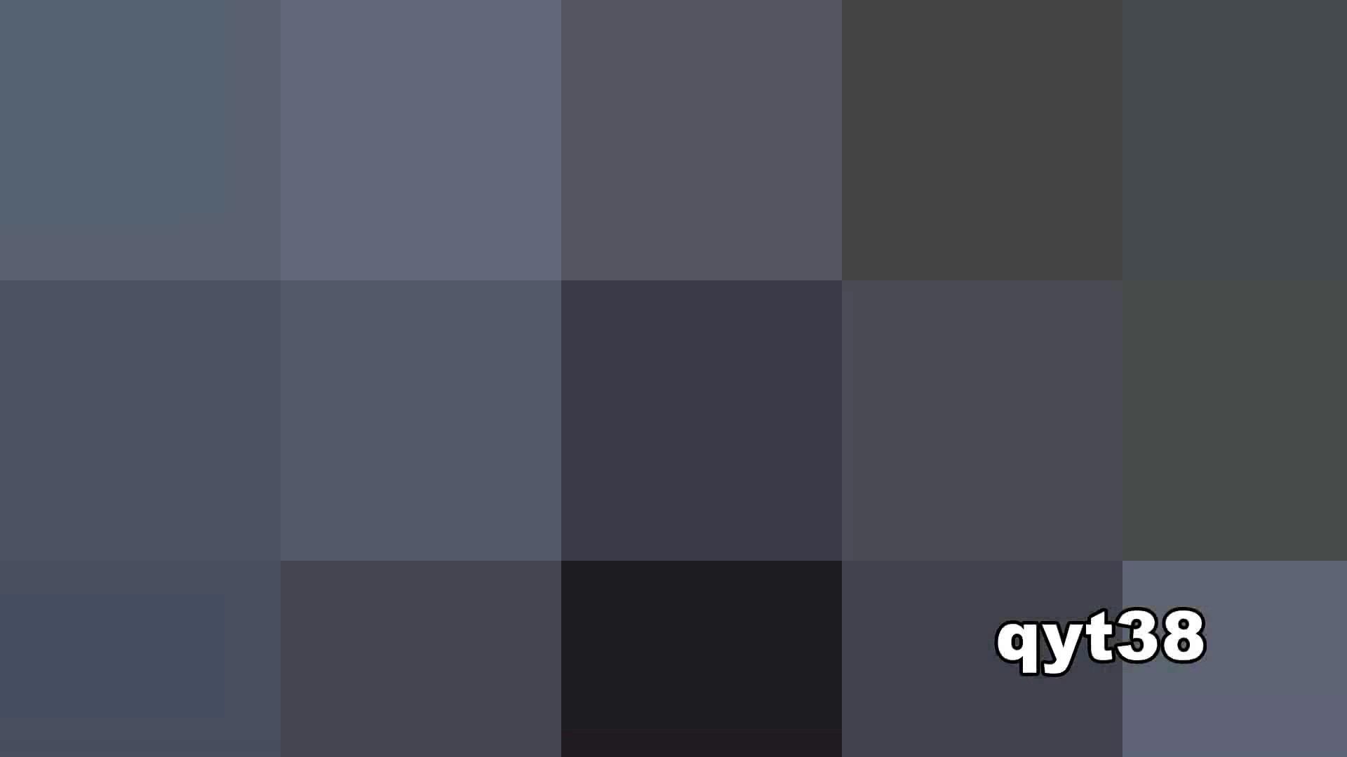 お銀さんの「洗面所突入レポート!!」 vol.38 蛇玉的なイキオイ 丸見え オメコ無修正動画無料 68画像 44
