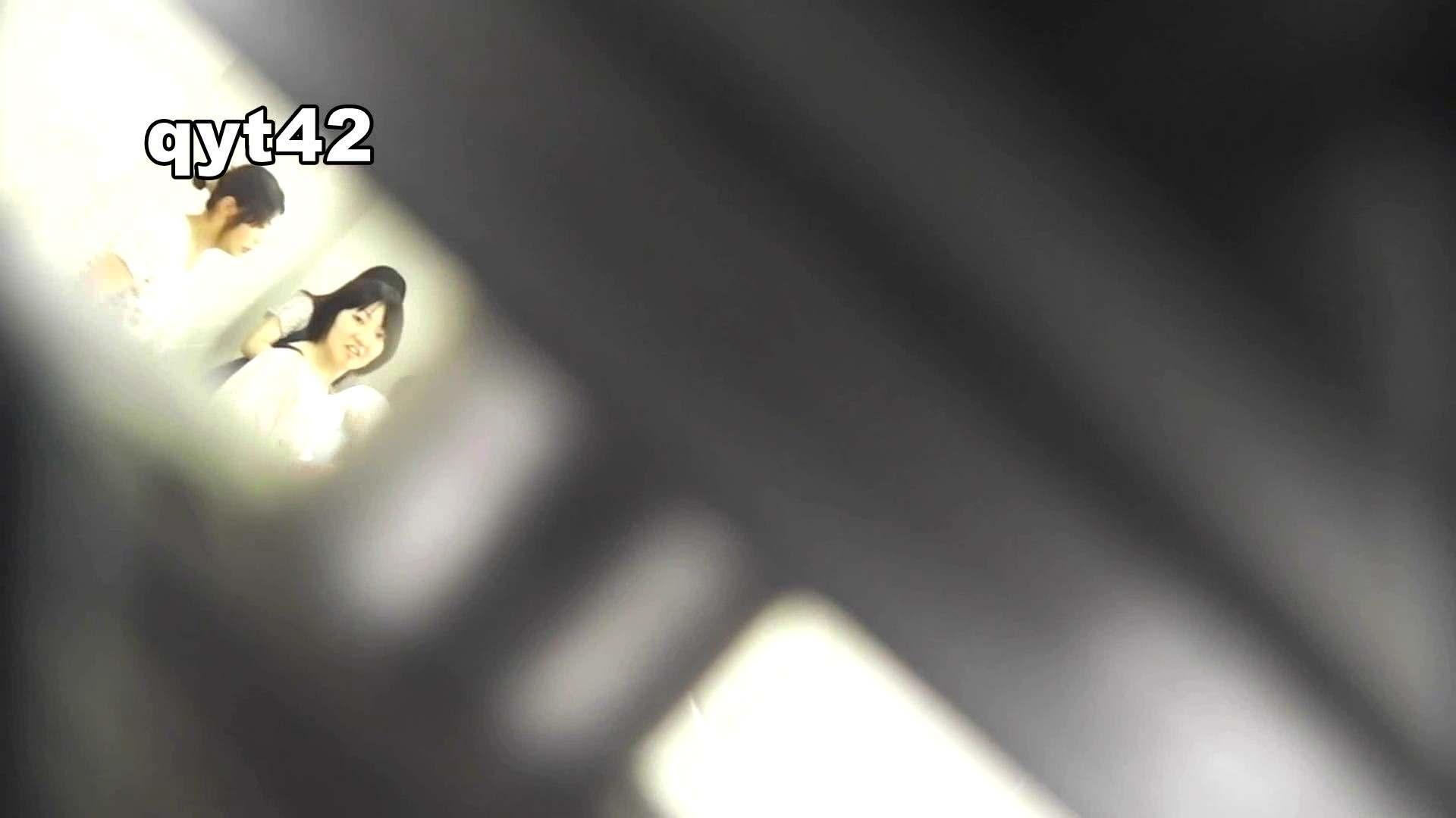 お銀さんの「洗面所突入レポート!!」 vol.42 大騒ぎ 洗面所シーン | エッチなお姉さん  85画像 1