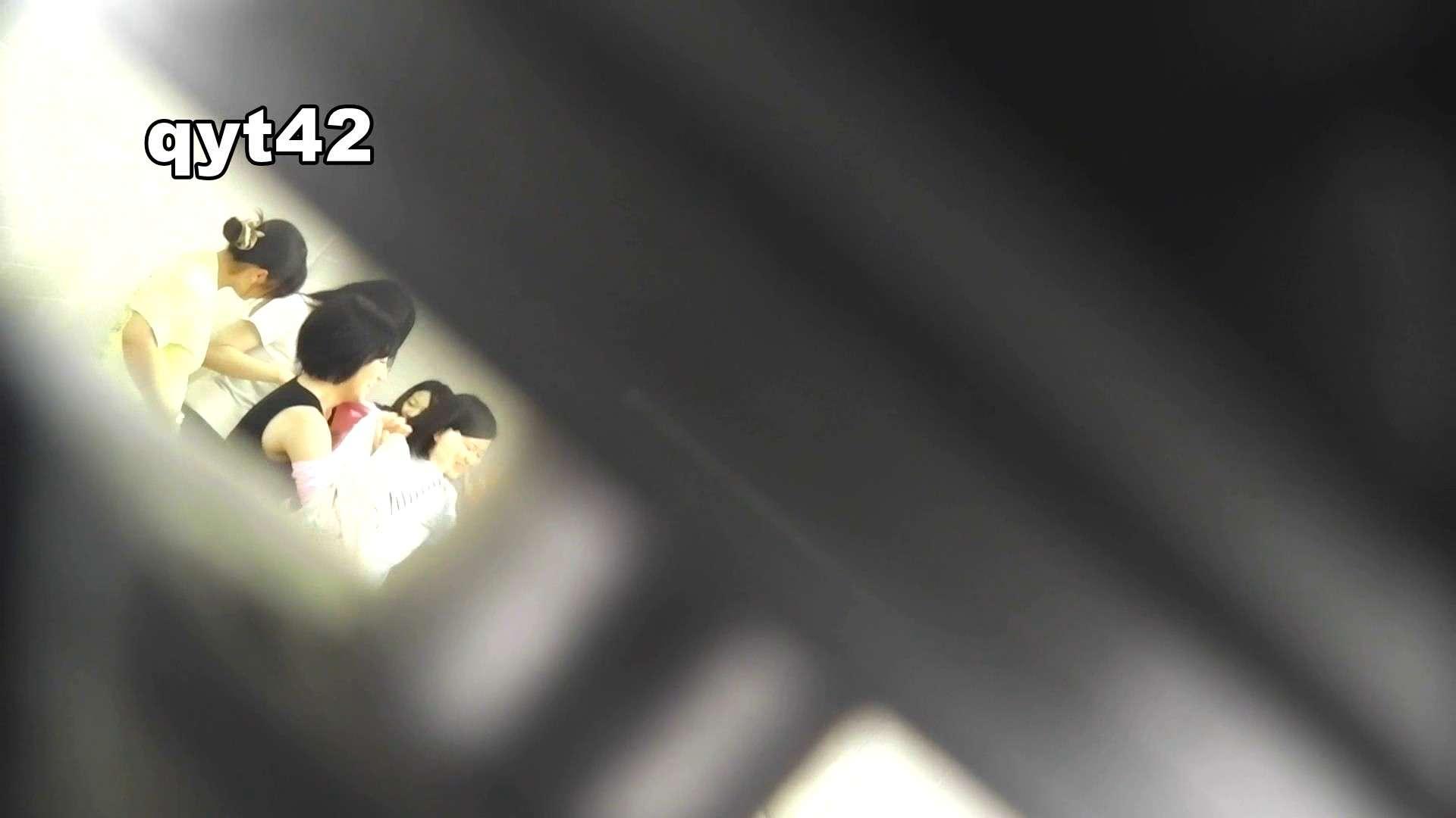 お銀さんの「洗面所突入レポート!!」 vol.42 大騒ぎ 盛合せ オマンコ動画キャプチャ 85画像 4