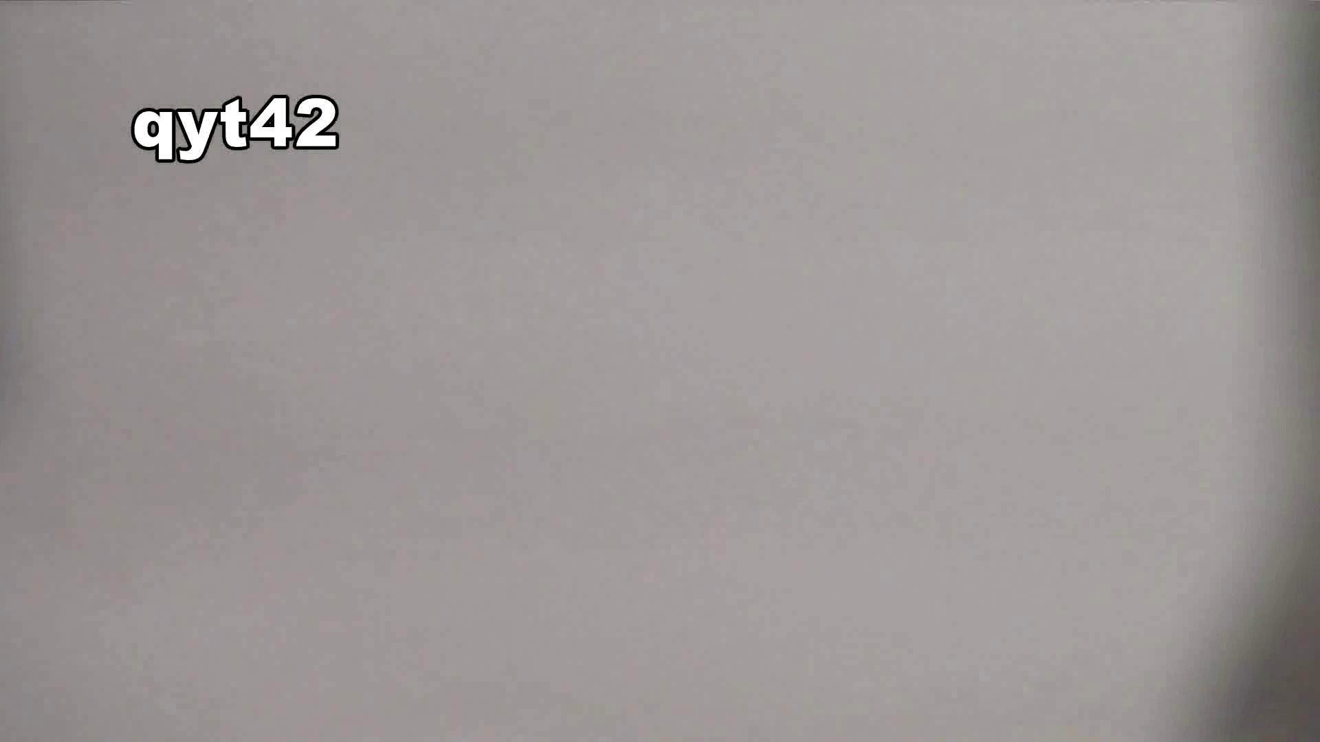 お銀さんの「洗面所突入レポート!!」 vol.42 大騒ぎ 洗面所シーン  85画像 36