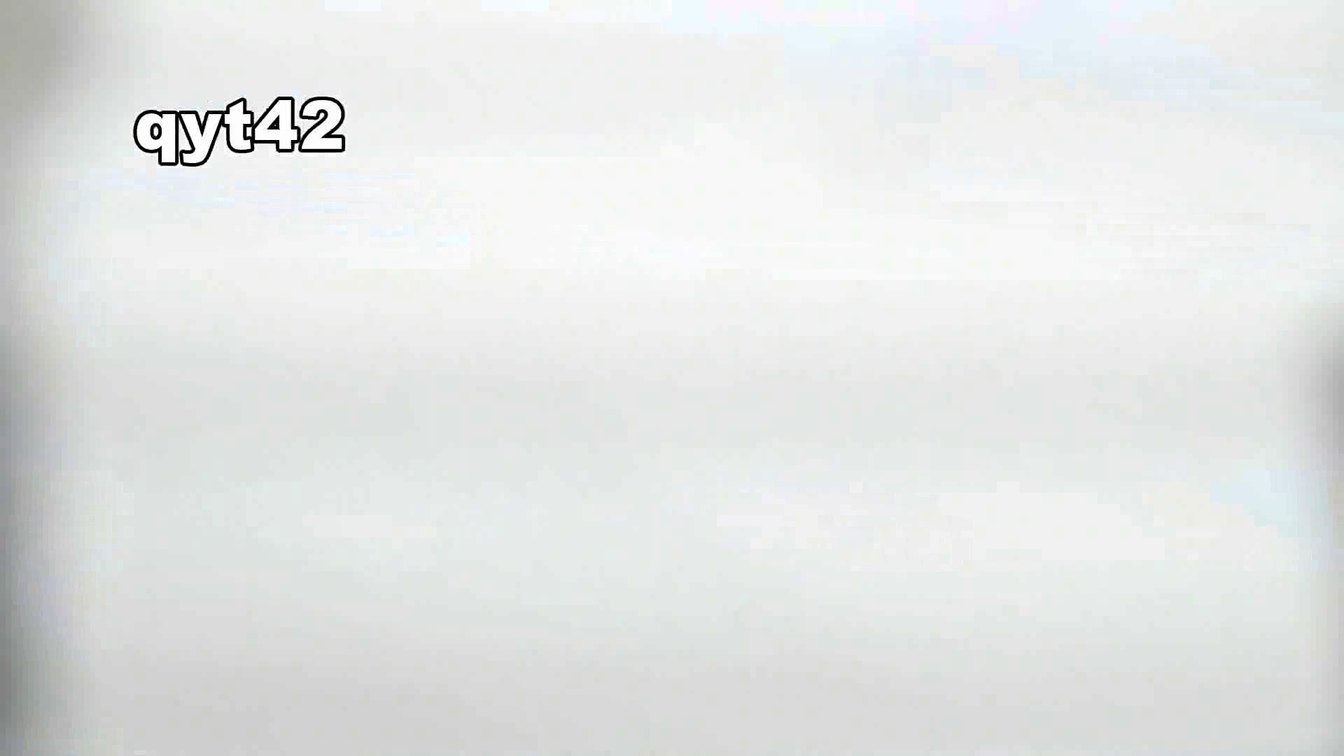 お銀さんの「洗面所突入レポート!!」 vol.42 大騒ぎ 美人なお姉さん えろ無修正画像 85画像 41