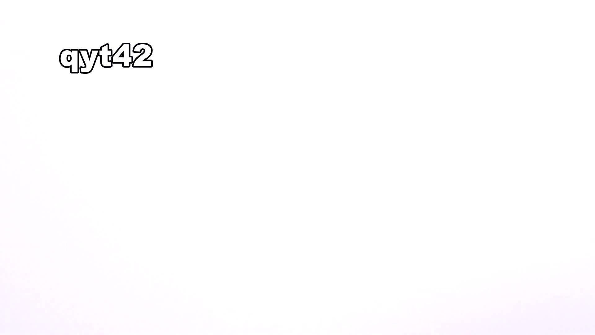 お銀さんの「洗面所突入レポート!!」 vol.42 大騒ぎ ギャルズ オメコ動画キャプチャ 85画像 50