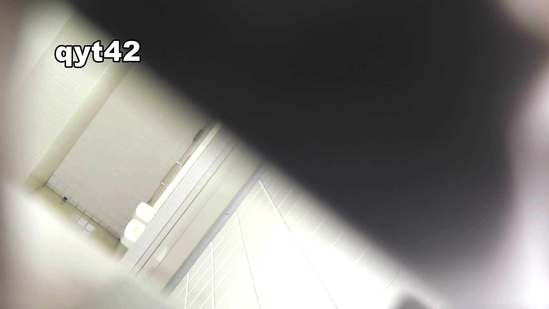 お銀さんの「洗面所突入レポート!!」 vol.42 大騒ぎ 盛合せ オマンコ動画キャプチャ 85画像 58