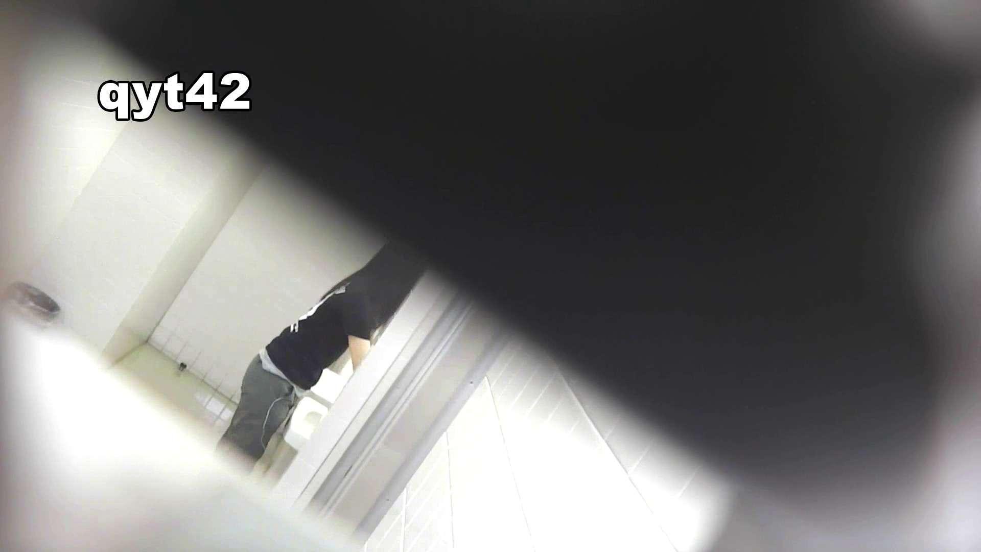 お銀さんの「洗面所突入レポート!!」 vol.42 大騒ぎ 美人なお姉さん えろ無修正画像 85画像 59