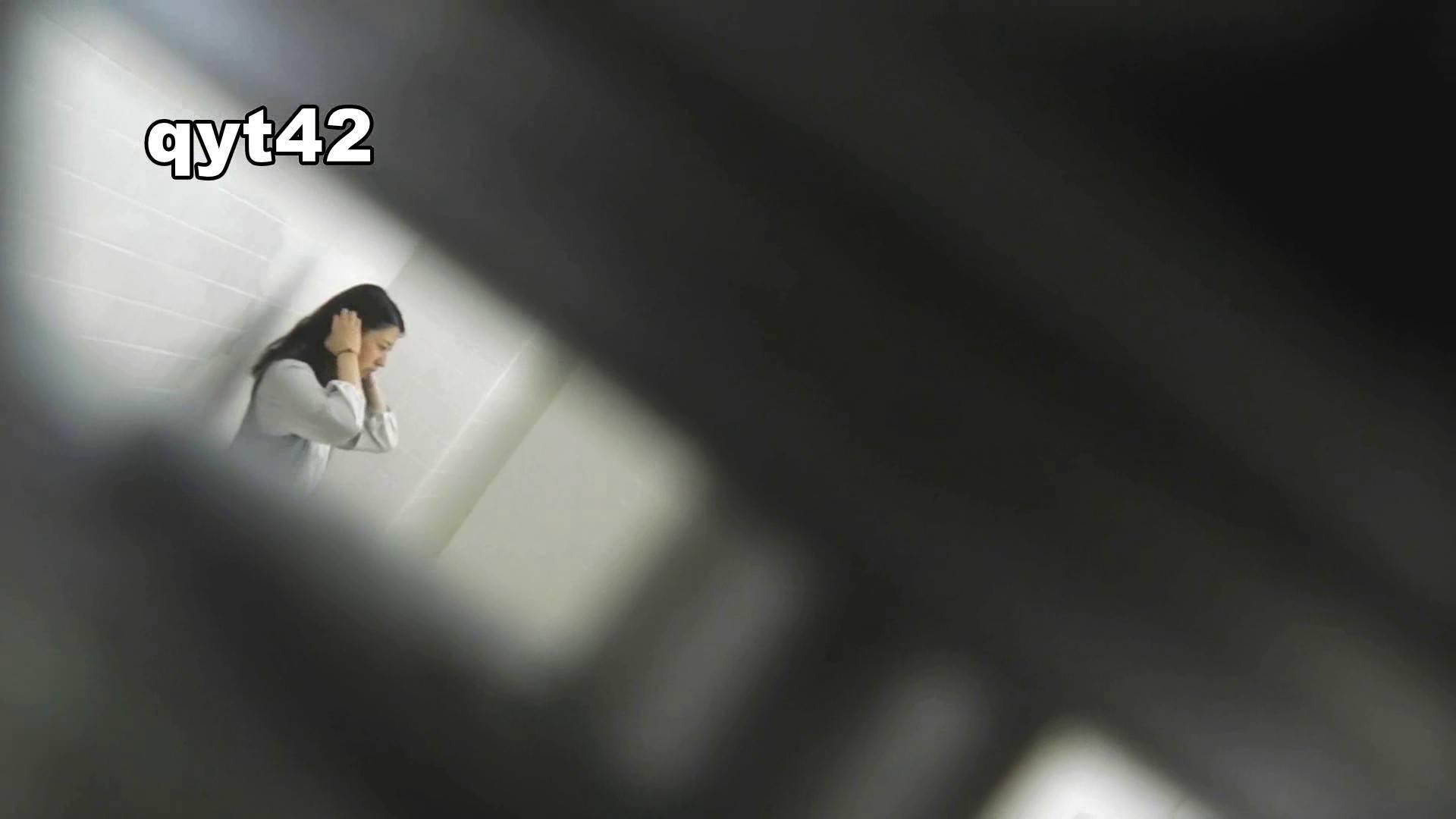 お銀さんの「洗面所突入レポート!!」 vol.42 大騒ぎ 盛合せ オマンコ動画キャプチャ 85画像 64