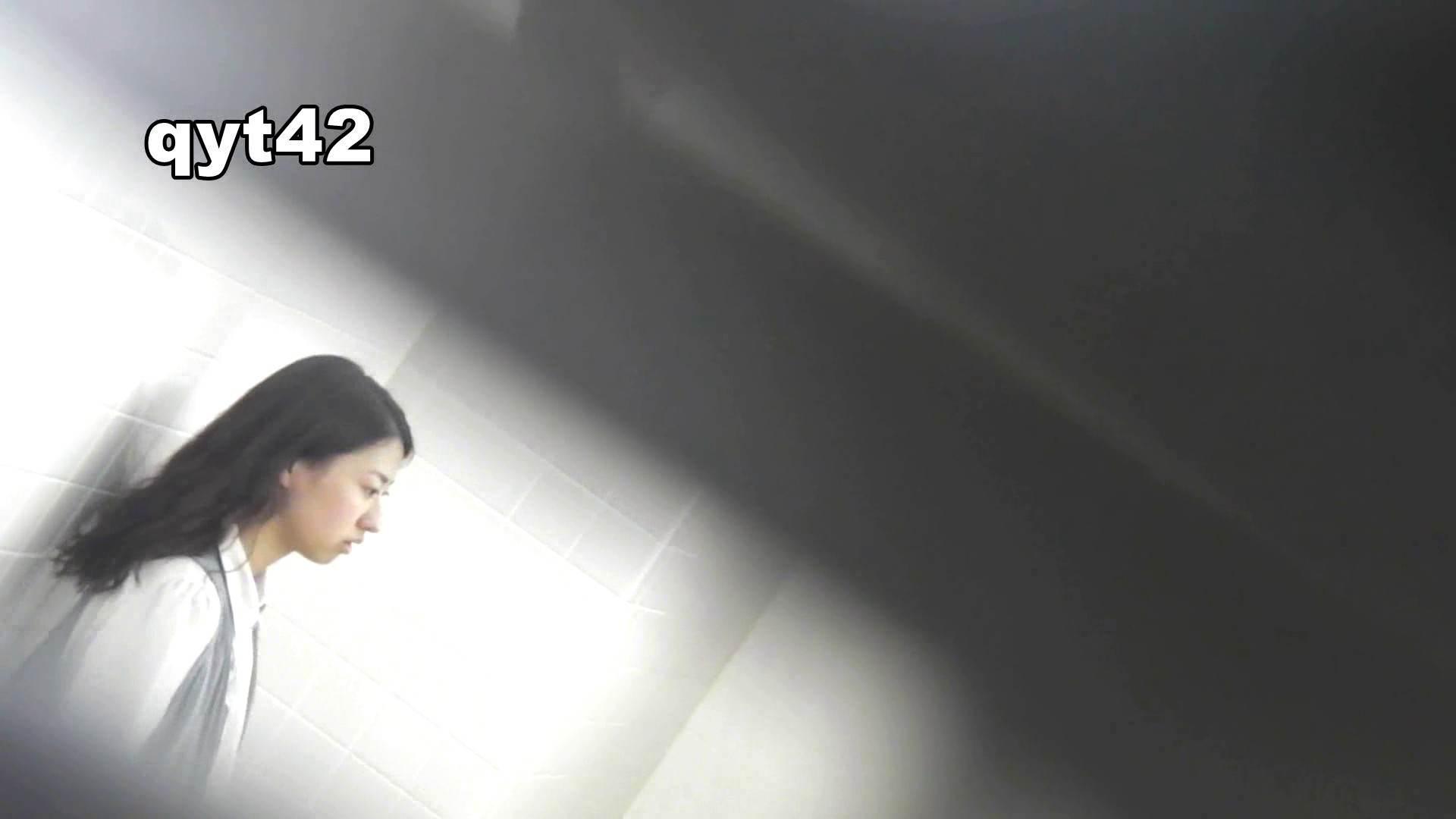 お銀さんの「洗面所突入レポート!!」 vol.42 大騒ぎ 洗面所シーン  85画像 66