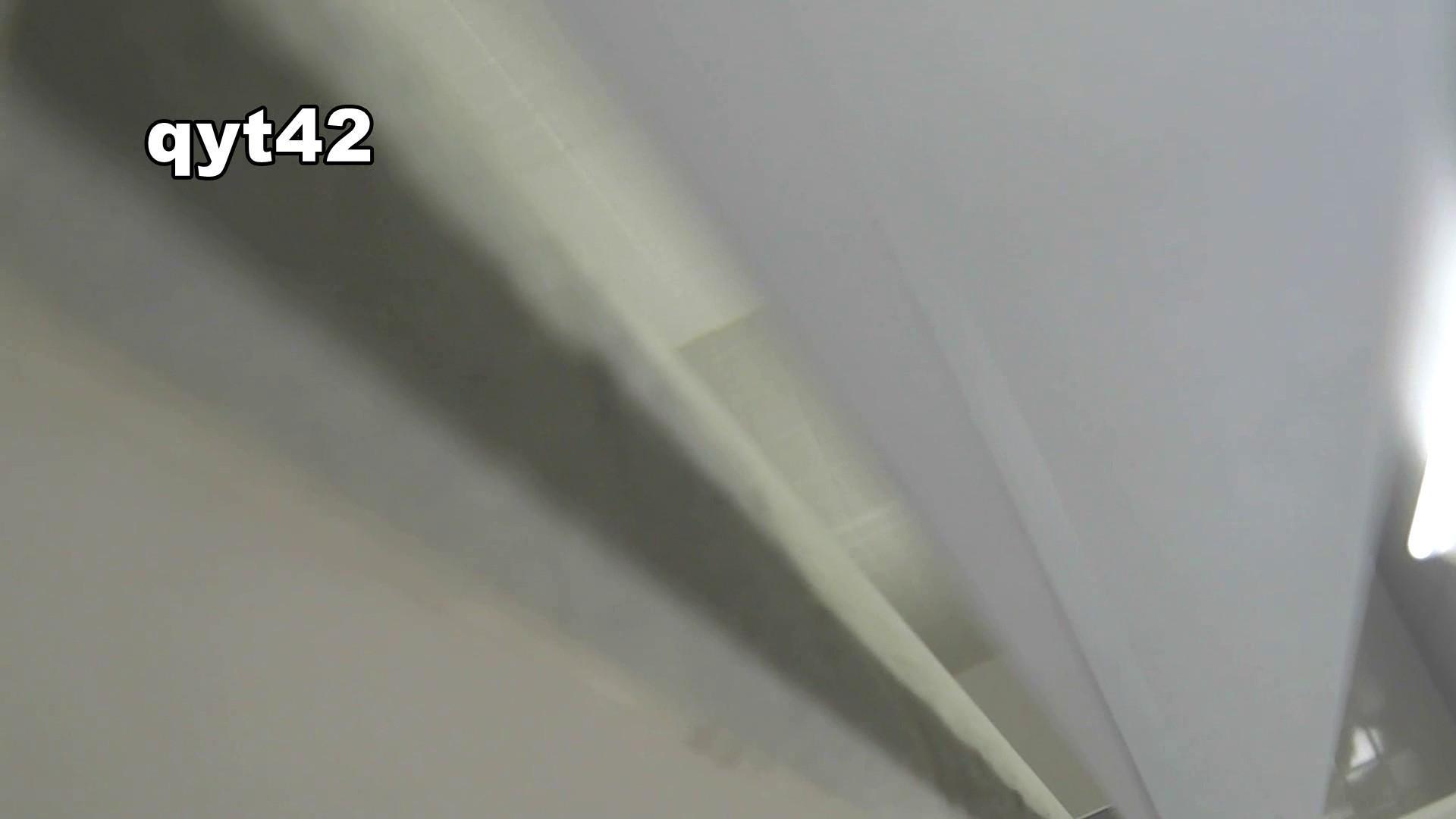 お銀さんの「洗面所突入レポート!!」 vol.42 大騒ぎ 洗面所シーン | エッチなお姉さん  85画像 85