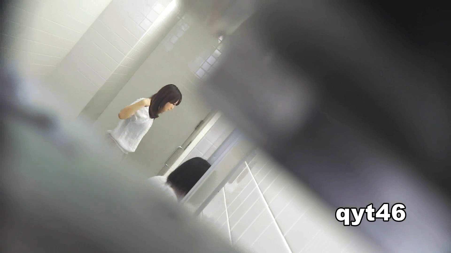 お銀さんの「洗面所突入レポート!!」 vol.46 スッキリさん ギャルズ ヌード画像 93画像 62