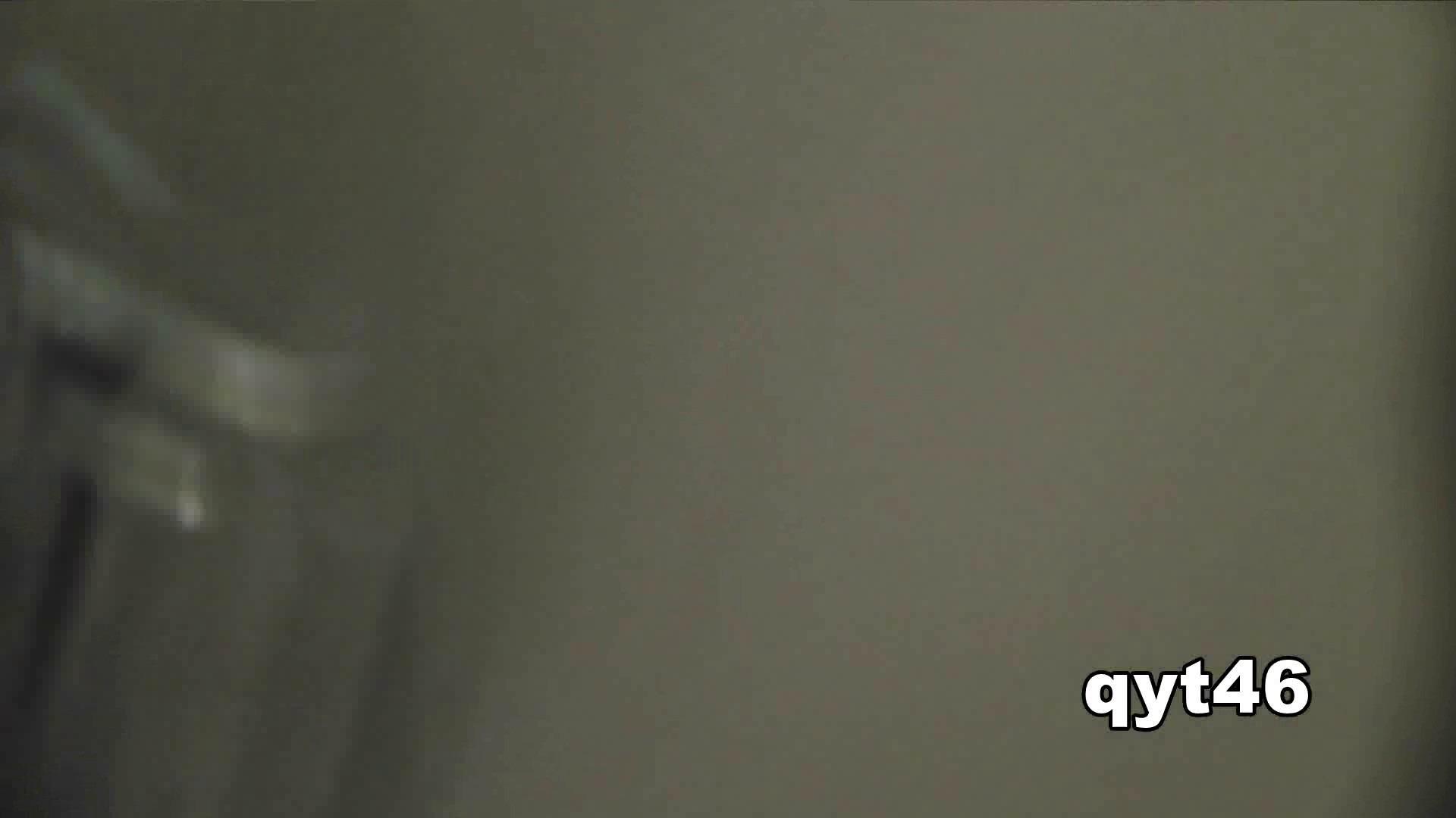 お銀さんの「洗面所突入レポート!!」 vol.46 スッキリさん 盛合せ スケベ動画紹介 93画像 64