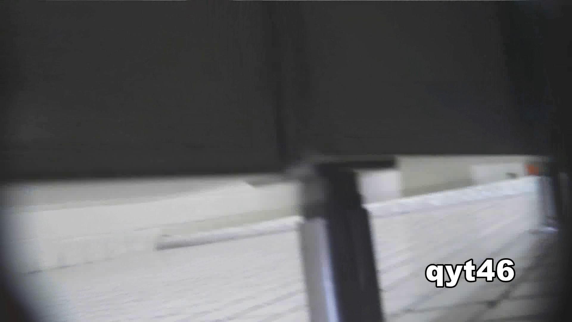 お銀さんの「洗面所突入レポート!!」 vol.46 スッキリさん ギャルズ ヌード画像 93画像 68