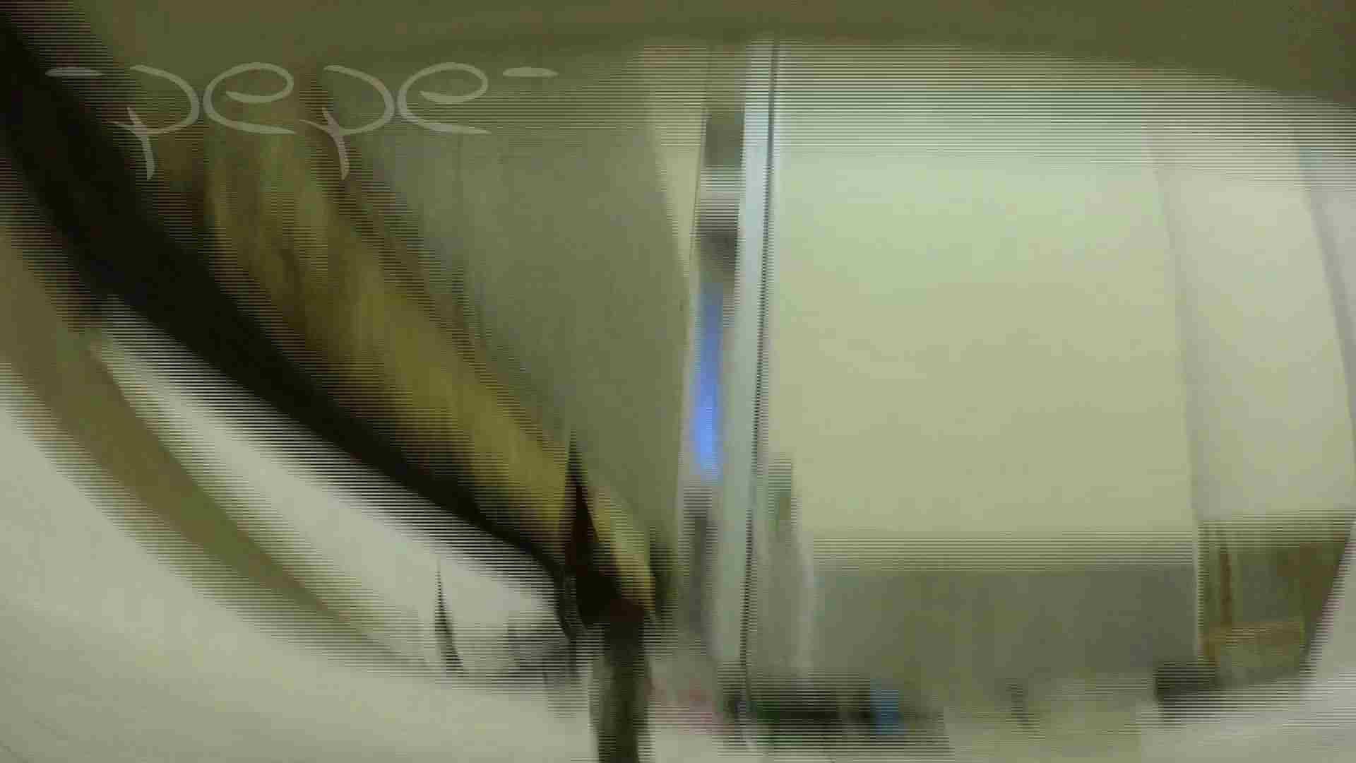 至高洗面所盗撮 04 至高の下方撮り!!若さ溢れる体育館編!! 盗撮・必見 おめこ無修正画像 73画像 46