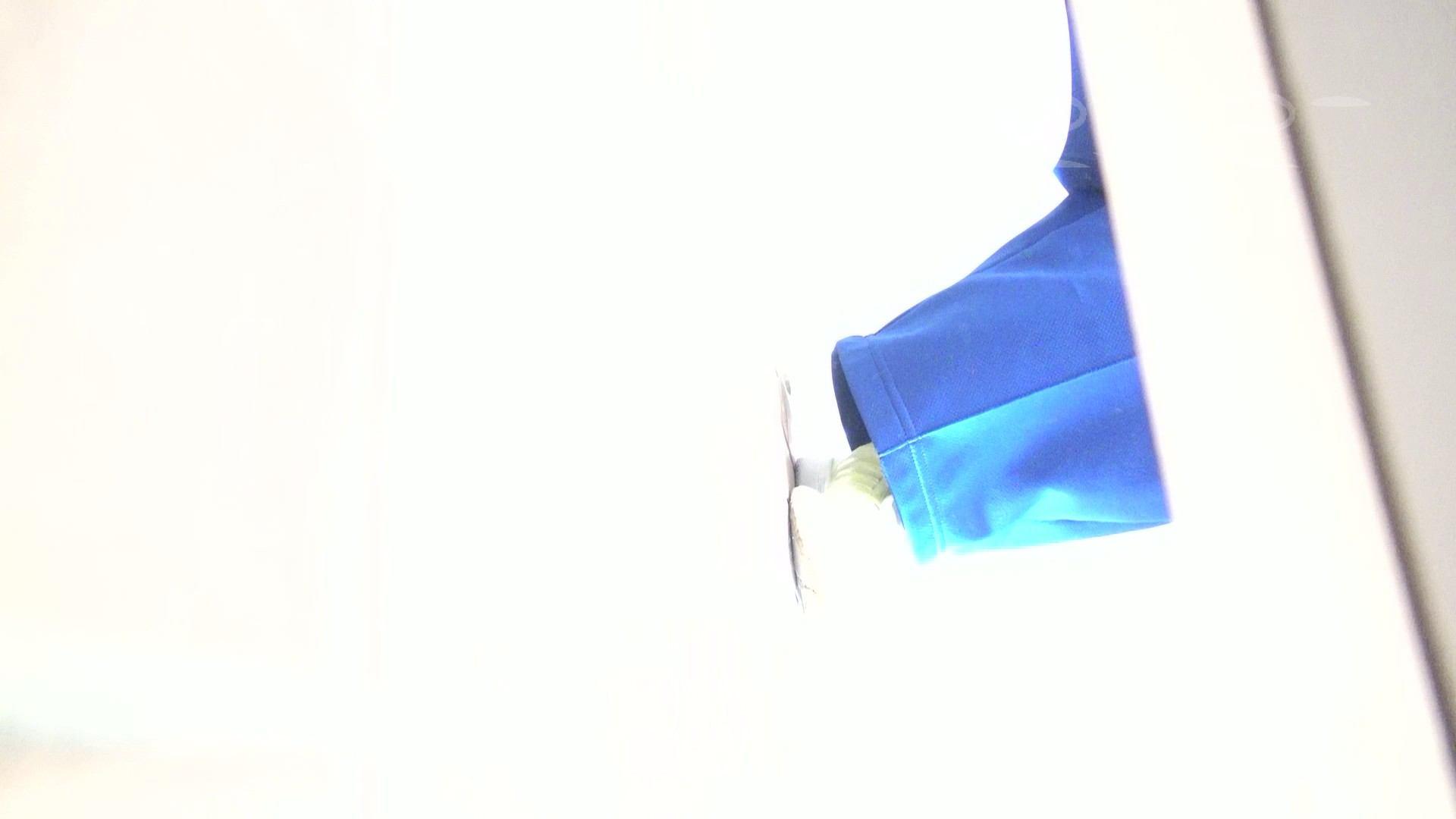 ▲期間限定D▲至高洗面所盗撮 23 至高下方撮りちょいと2カメ!! 高画質動画 AV動画キャプチャ 102画像 4