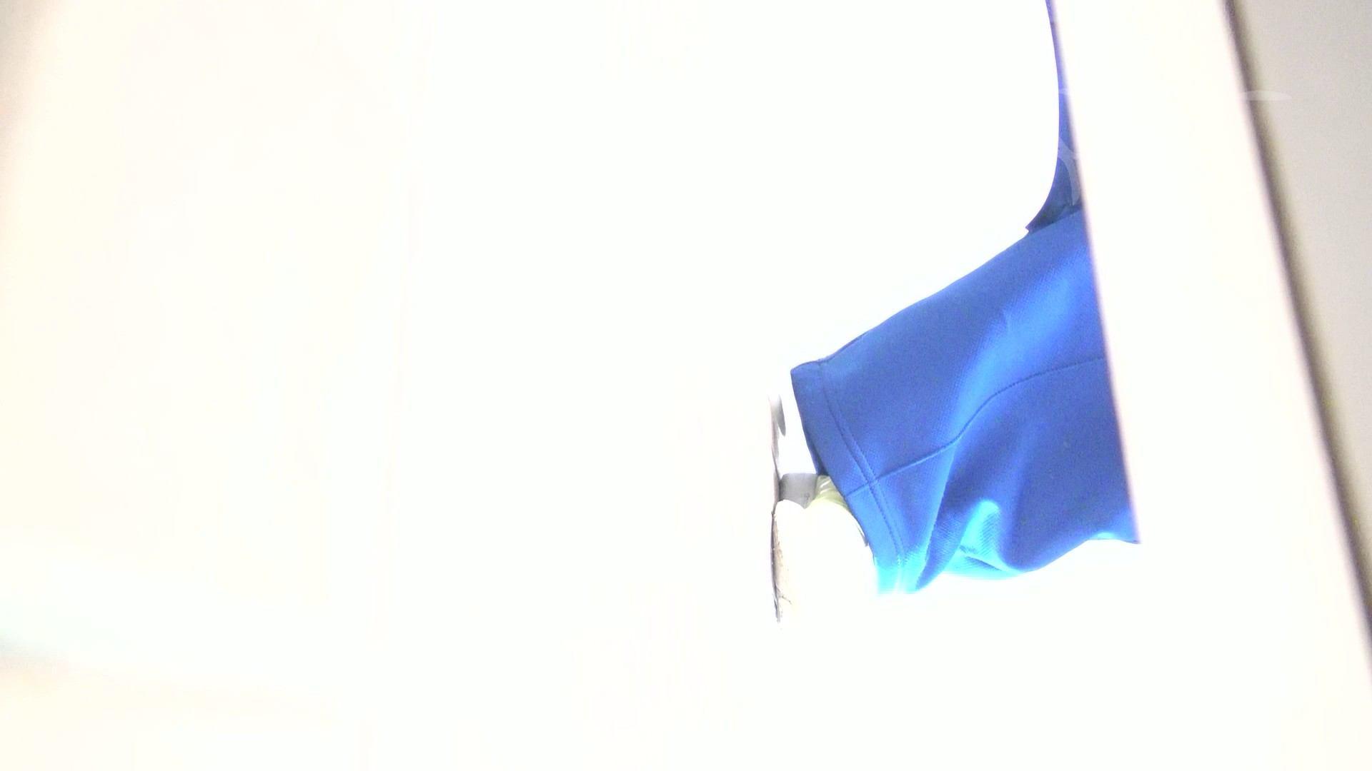 ▲期間限定D▲至高洗面所盗撮 23 至高下方撮りちょいと2カメ!! 盗撮・必見 濡れ場動画紹介 102画像 29