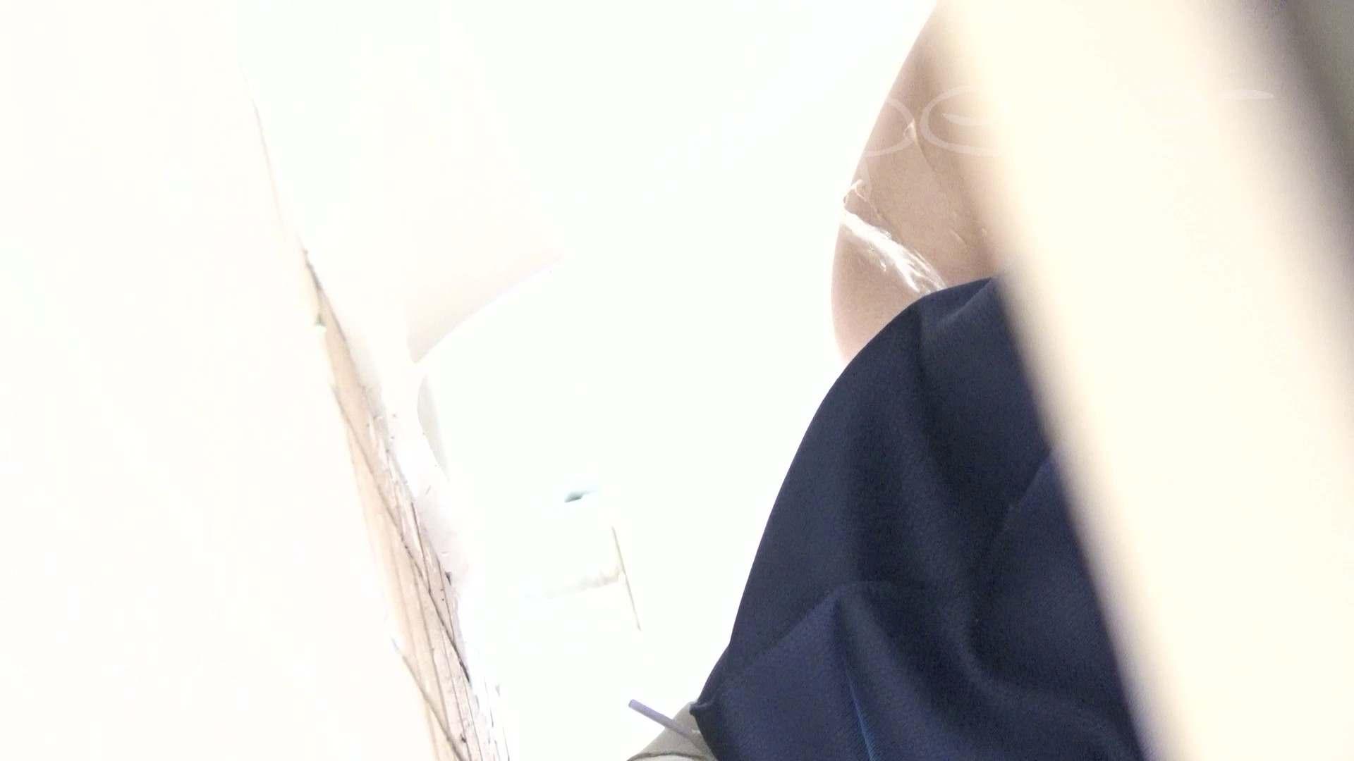 ▲期間限定D▲至高洗面所盗撮 23 至高下方撮りちょいと2カメ!! 盗撮・必見 濡れ場動画紹介 102画像 37