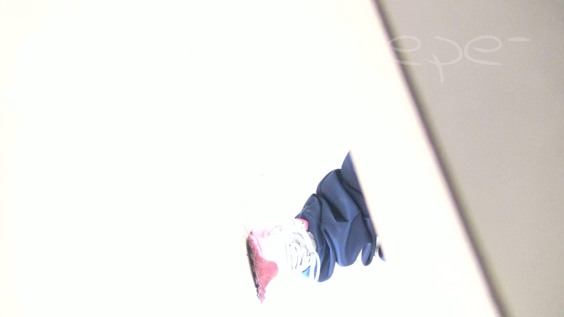 ▲期間限定D▲至高洗面所盗撮 23 至高下方撮りちょいと2カメ!! 人気シリーズ ワレメ無修正動画無料 102画像 39